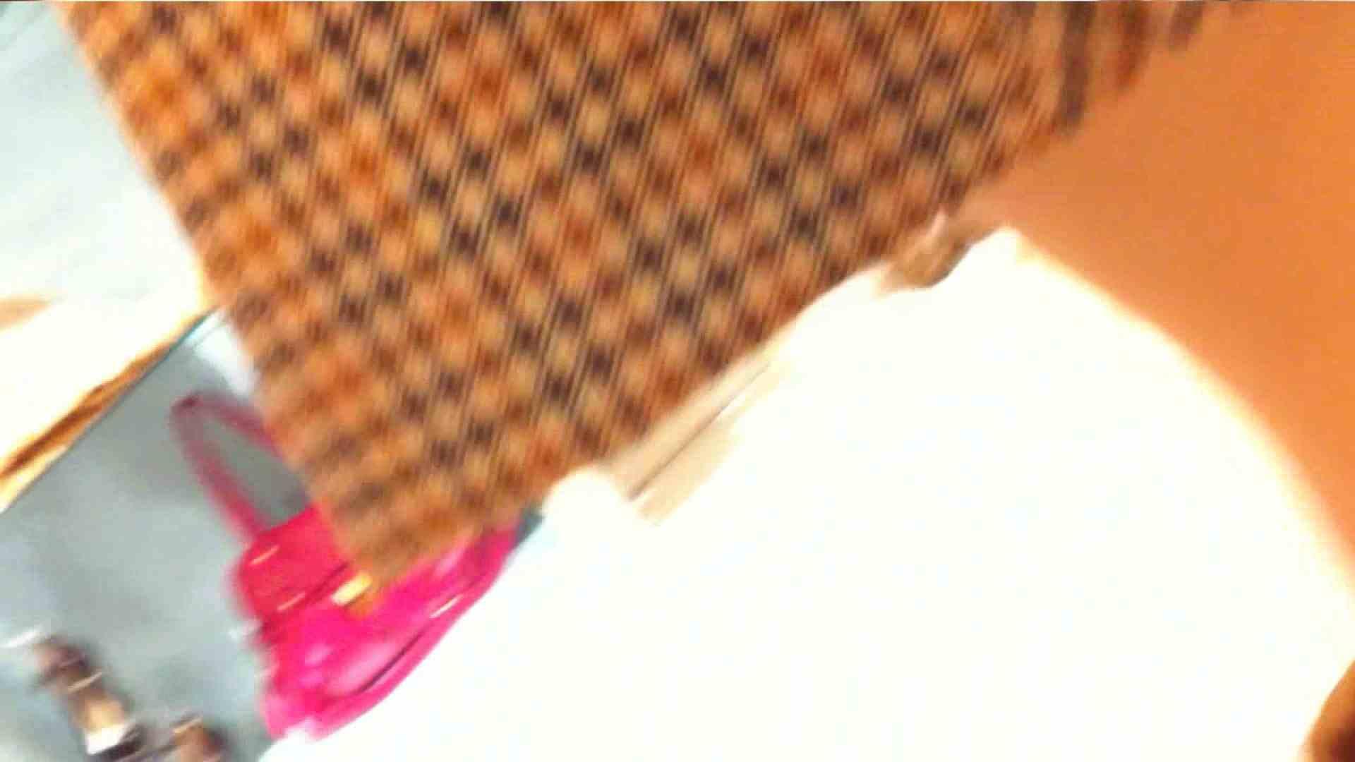 あれこのショップ‼あのカリスマ店員‼今日は黒パンツ‼ パンツ 盗み撮りAV無料動画キャプチャ 80連発 71