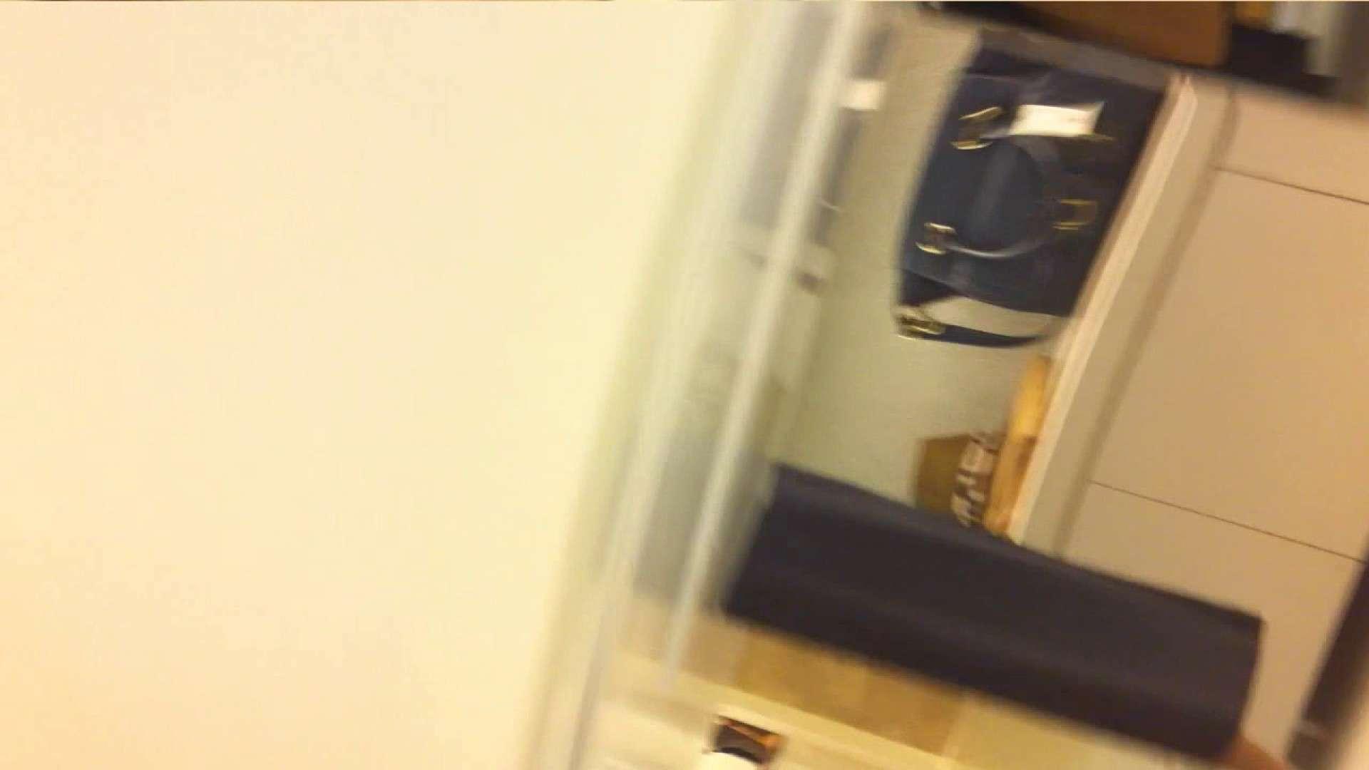 vol.40 美人アパレル胸チラ&パンチラ もっこりパンチラ! 胸チラ 隠し撮りすけべAV動画紹介 70連発 40