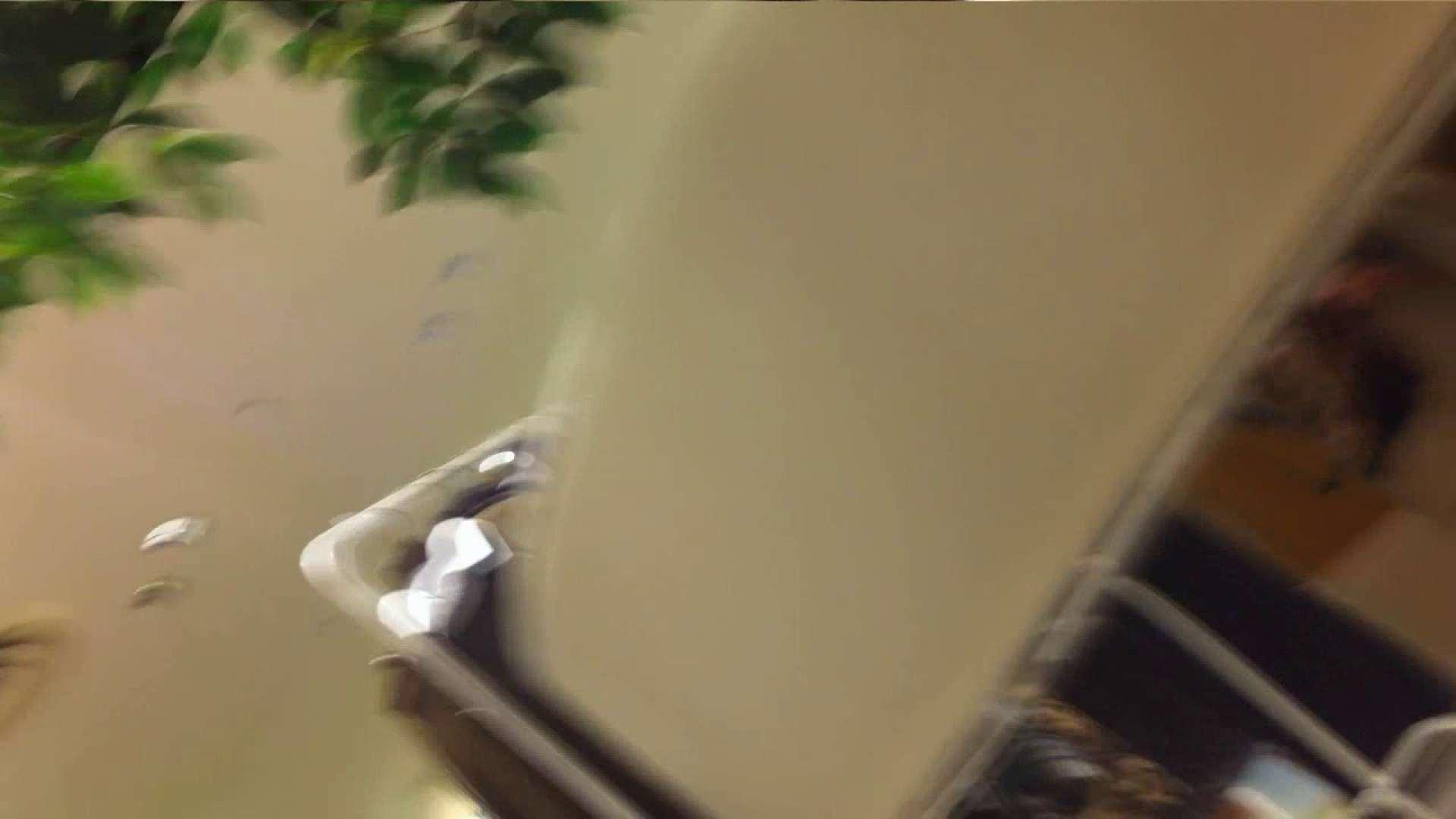vol.40 美人アパレル胸チラ&パンチラ もっこりパンチラ! パンチラ 盗み撮りSEX無修正画像 70連発 51