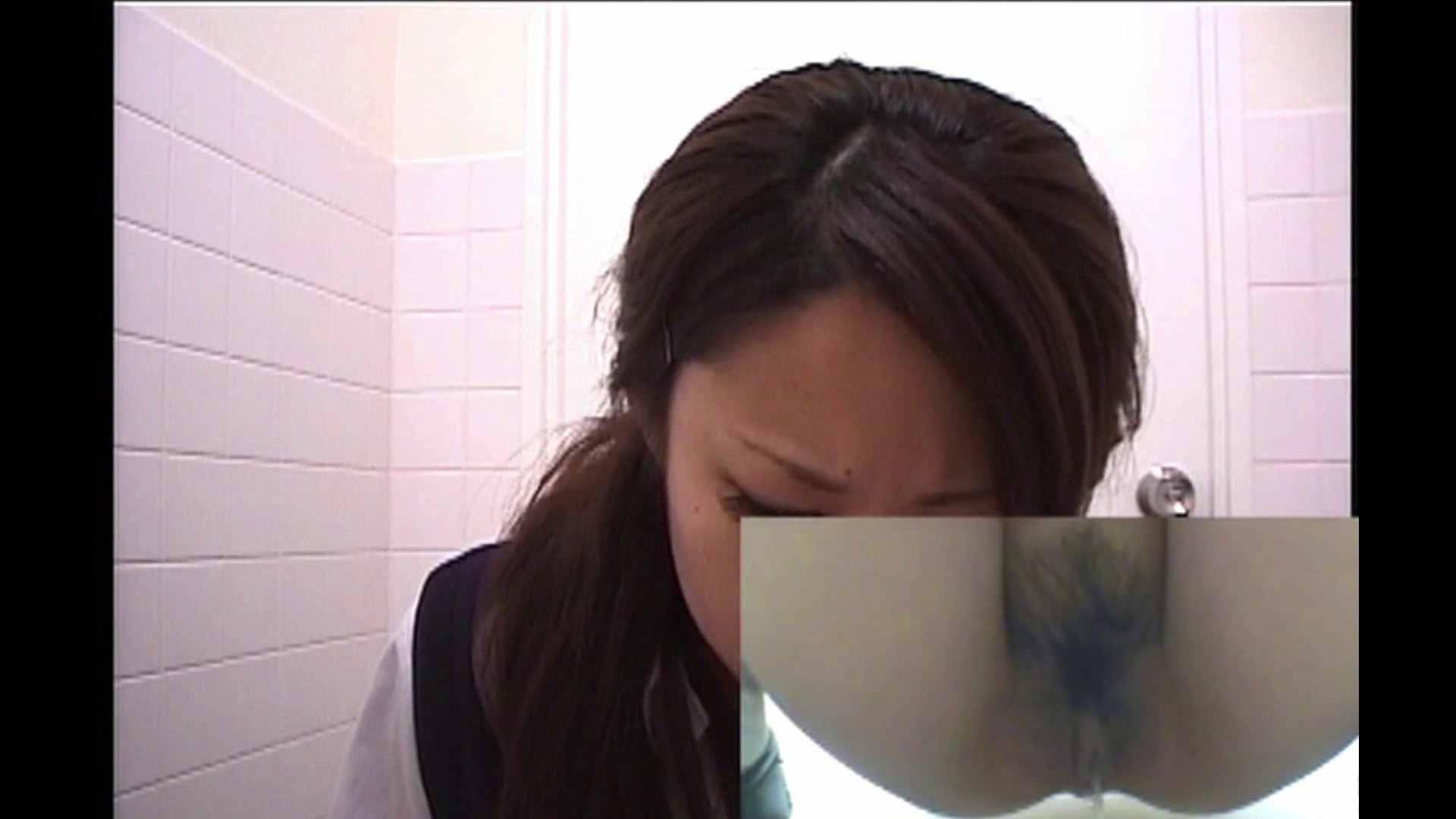 お漏らし寸前デパトイレ盗撮!Vol.02 OL女体 覗きおまんこ画像 64連発 51