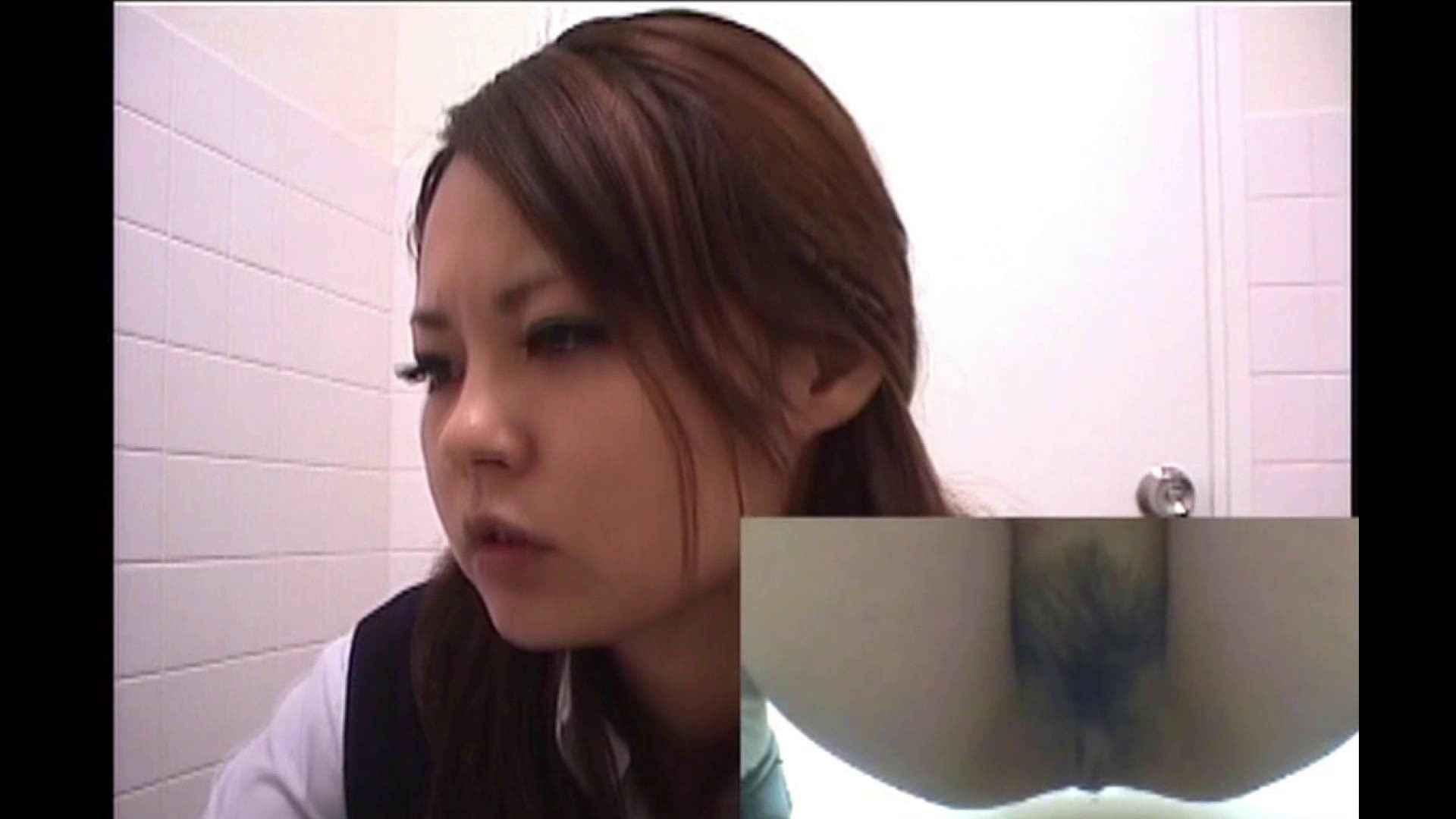 お漏らし寸前デパトイレ盗撮!Vol.02 女子トイレ 覗きおまんこ画像 64連発 54