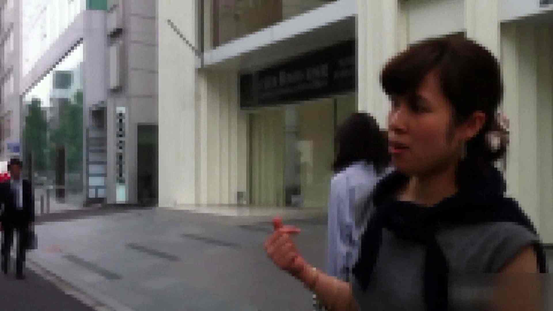 ガールズパンチラストリートビューVol.006 OL女体 オマンコ動画キャプチャ 65連発 6