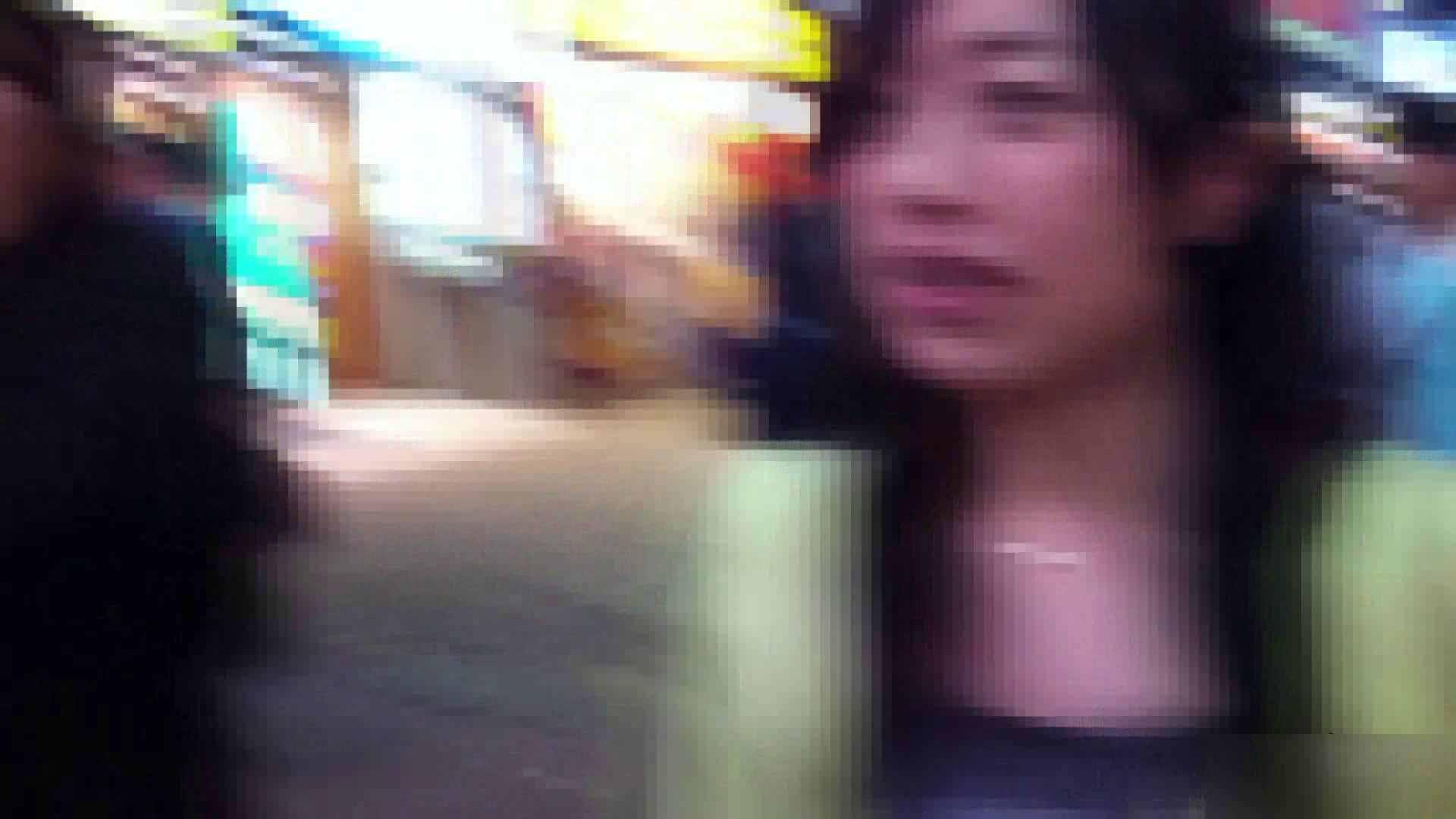 ガールズパンチラストリートビューVol.015 チラ 盗撮オメコ無修正動画無料 47連発 42