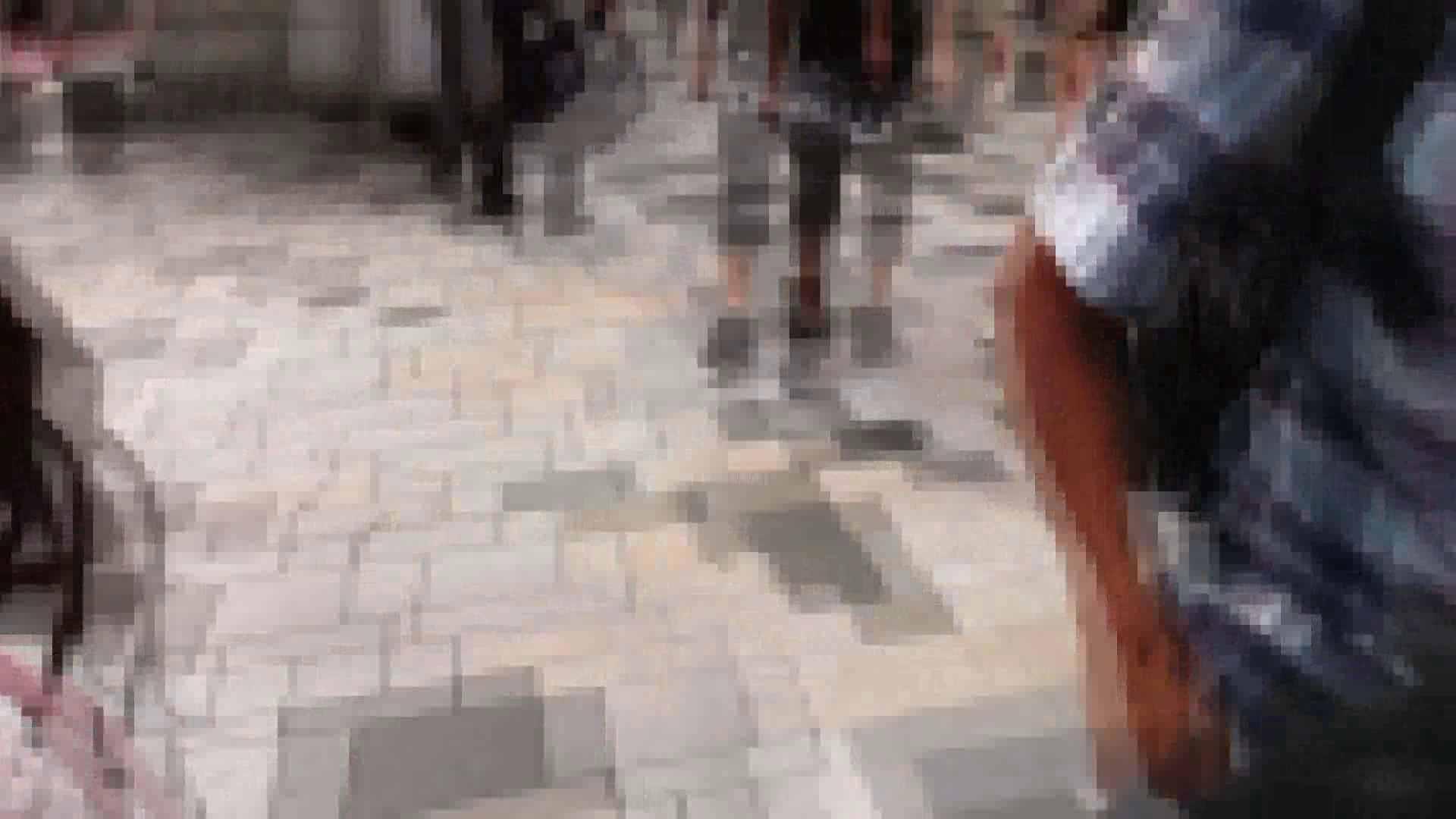 ガールズパンチラストリートビューVol.034 萌えギャル オマンコ動画キャプチャ 105連発 7