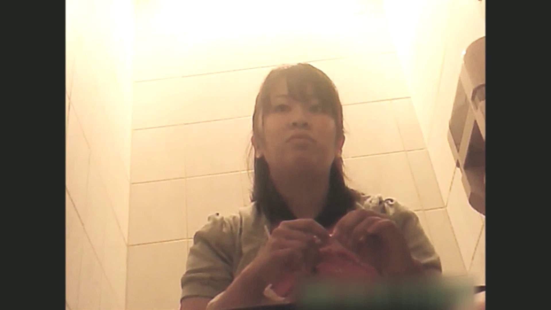 実録!!綺麗なお姉さんのトイレ事情・・・。vol.1 トイレ流出 ヌード画像 72連発 28