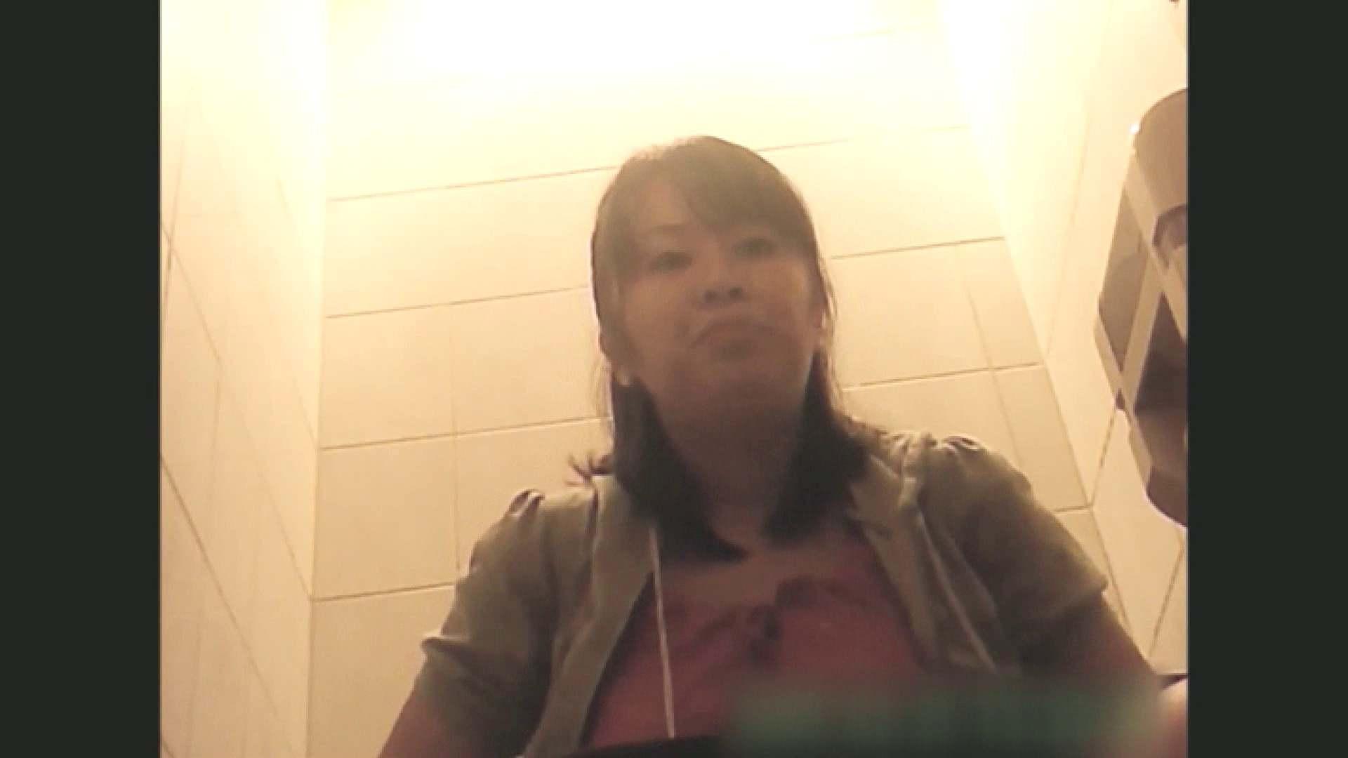 実録!!綺麗なお姉さんのトイレ事情・・・。vol.1 OL女体 スケベ動画紹介 72連発 32