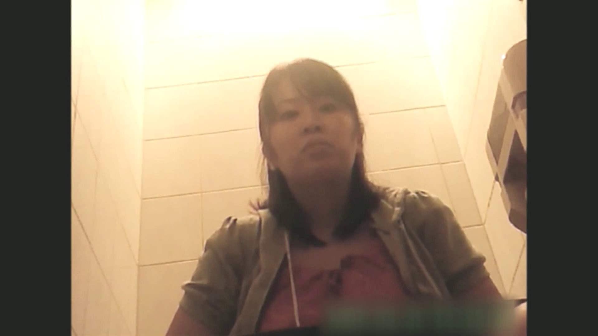 実録!!綺麗なお姉さんのトイレ事情・・・。vol.1 トイレ流出 ヌード画像 72連発 33