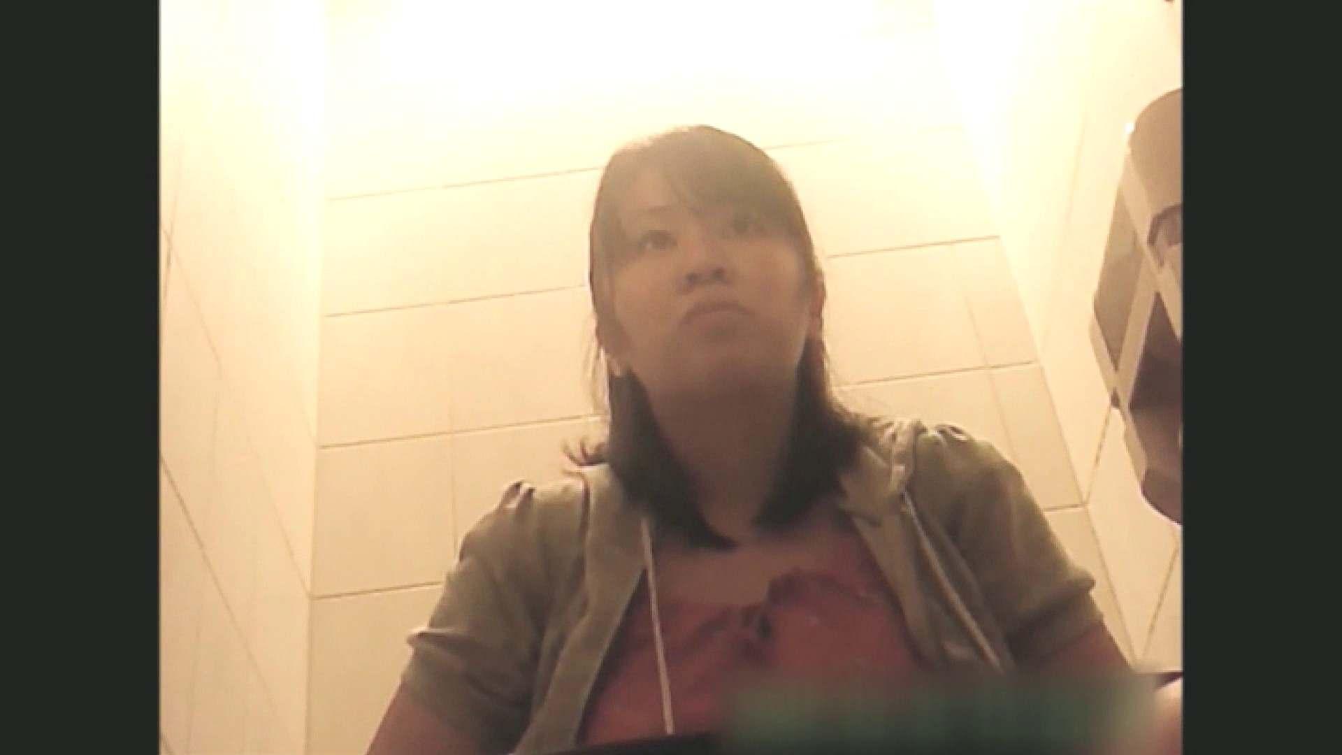 実録!!綺麗なお姉さんのトイレ事情・・・。vol.1 ナプキン 覗きワレメ動画紹介 72連発 34