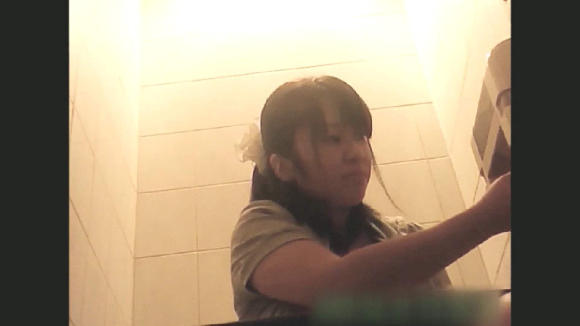 実録!!綺麗なお姉さんのトイレ事情・・・。vol.1 お尻 | お姉さん  72連発 41