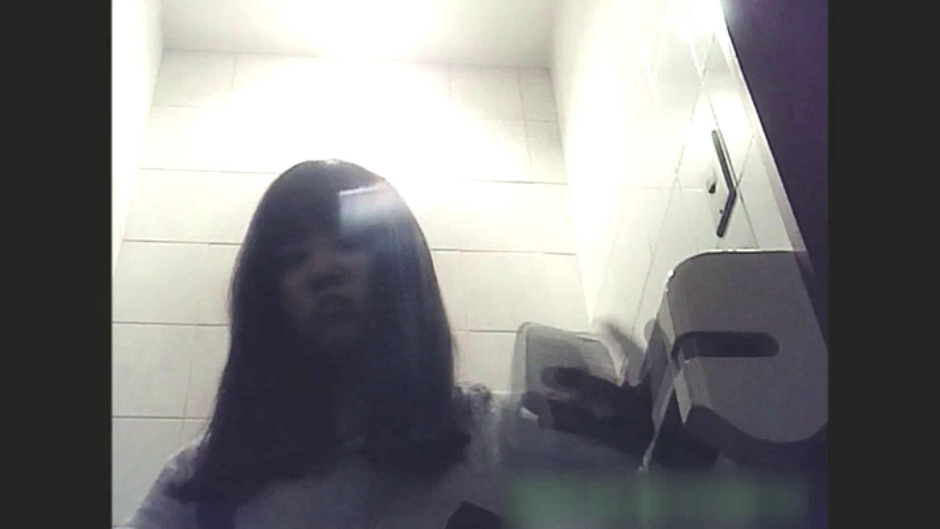 実録!!綺麗なお姉さんのトイレ事情・・・。vol.1 ナプキン 覗きワレメ動画紹介 72連発 59