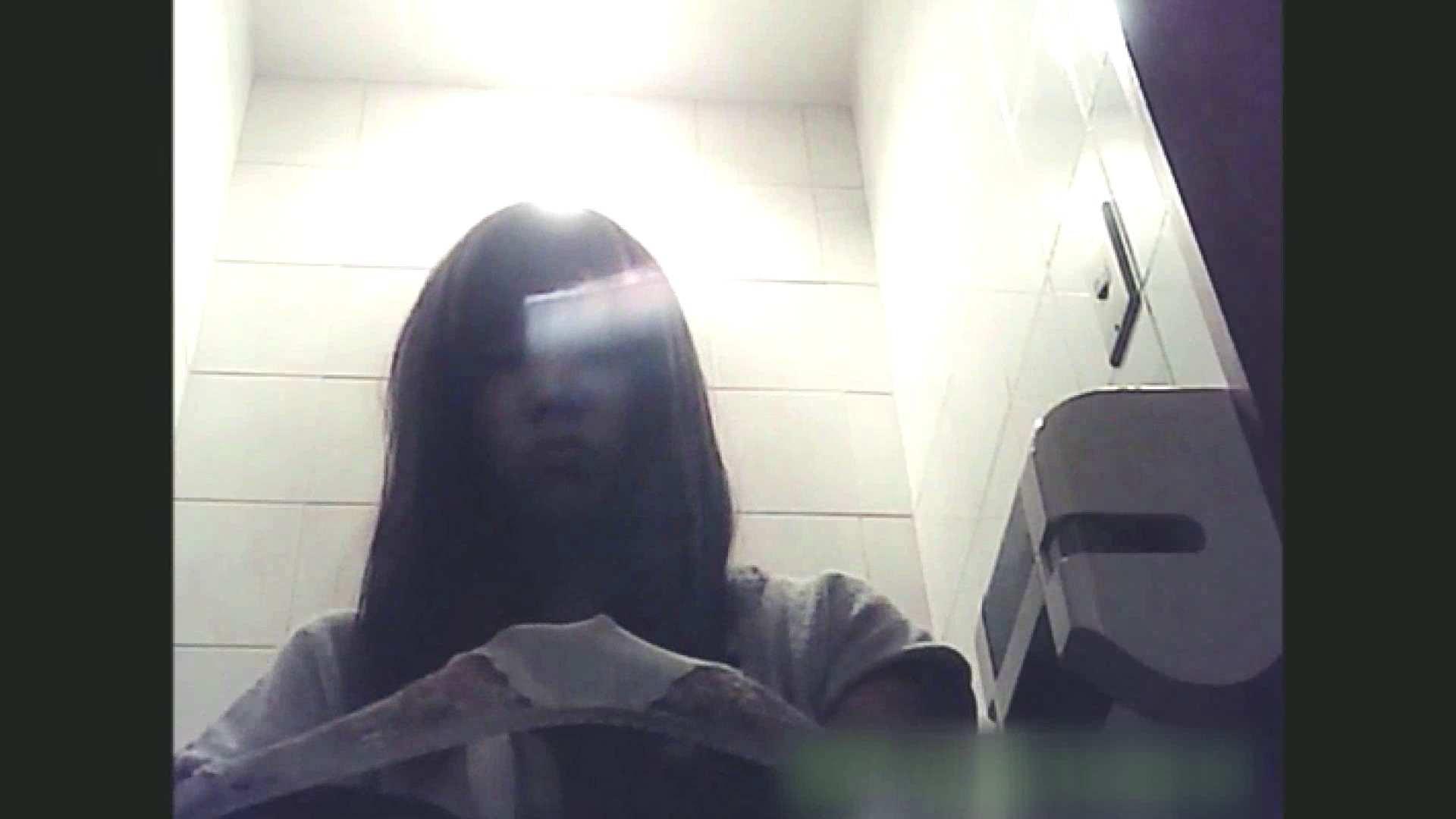 実録!!綺麗なお姉さんのトイレ事情・・・。vol.1 OL女体 スケベ動画紹介 72連発 62