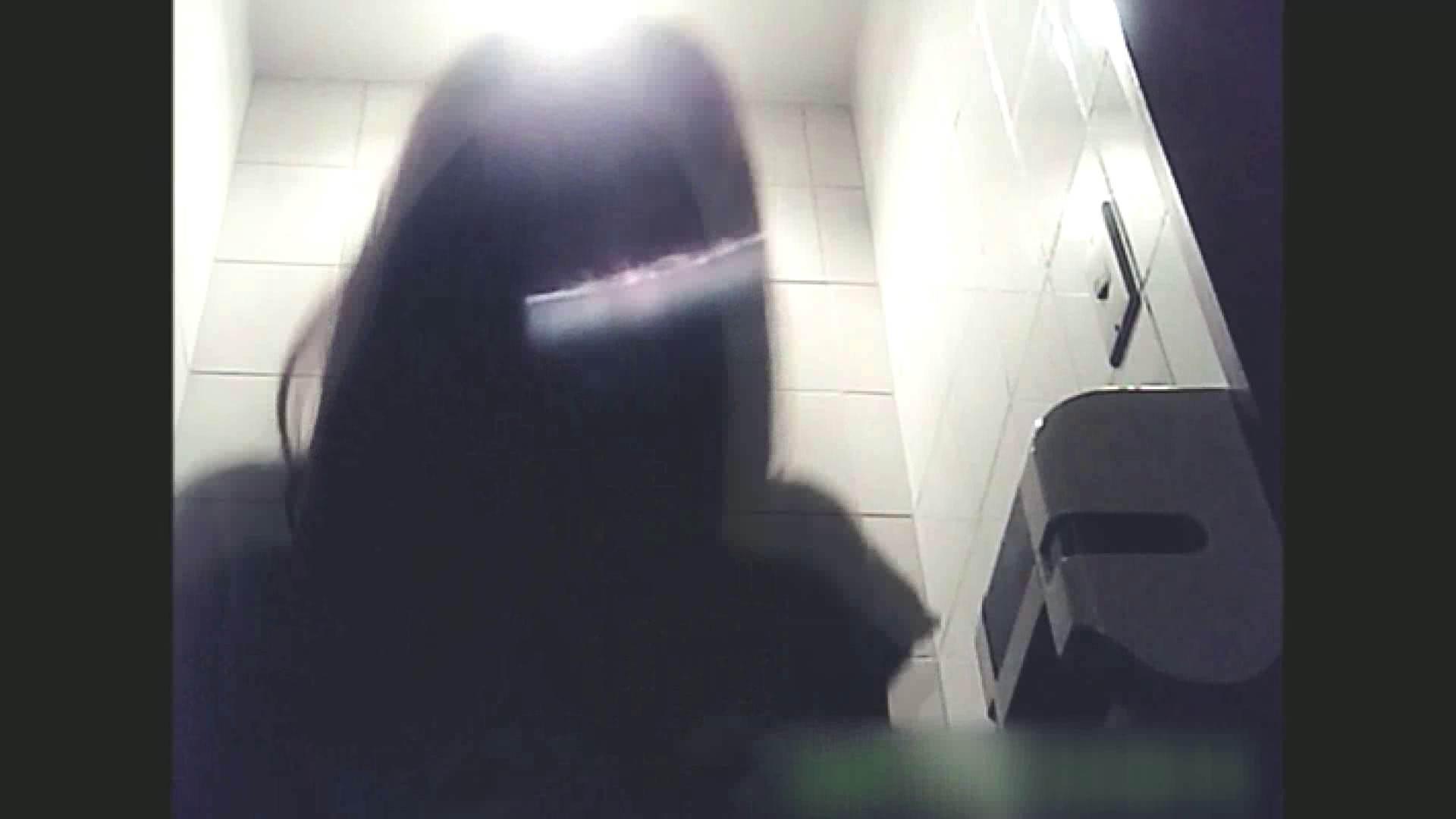 実録!!綺麗なお姉さんのトイレ事情・・・。vol.1 ナプキン 覗きワレメ動画紹介 72連発 64