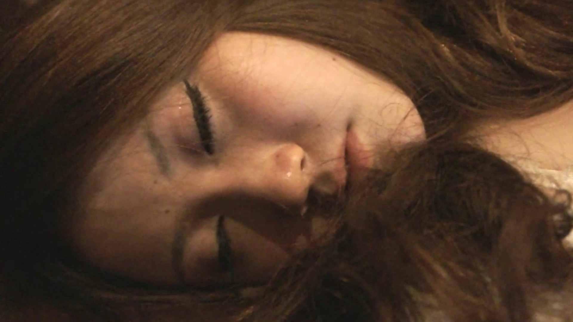 魔術師の お・も・て・な・し vol.10 19歳女子大生にカラオケでイタズラ 萌え女子大生  79連発 30