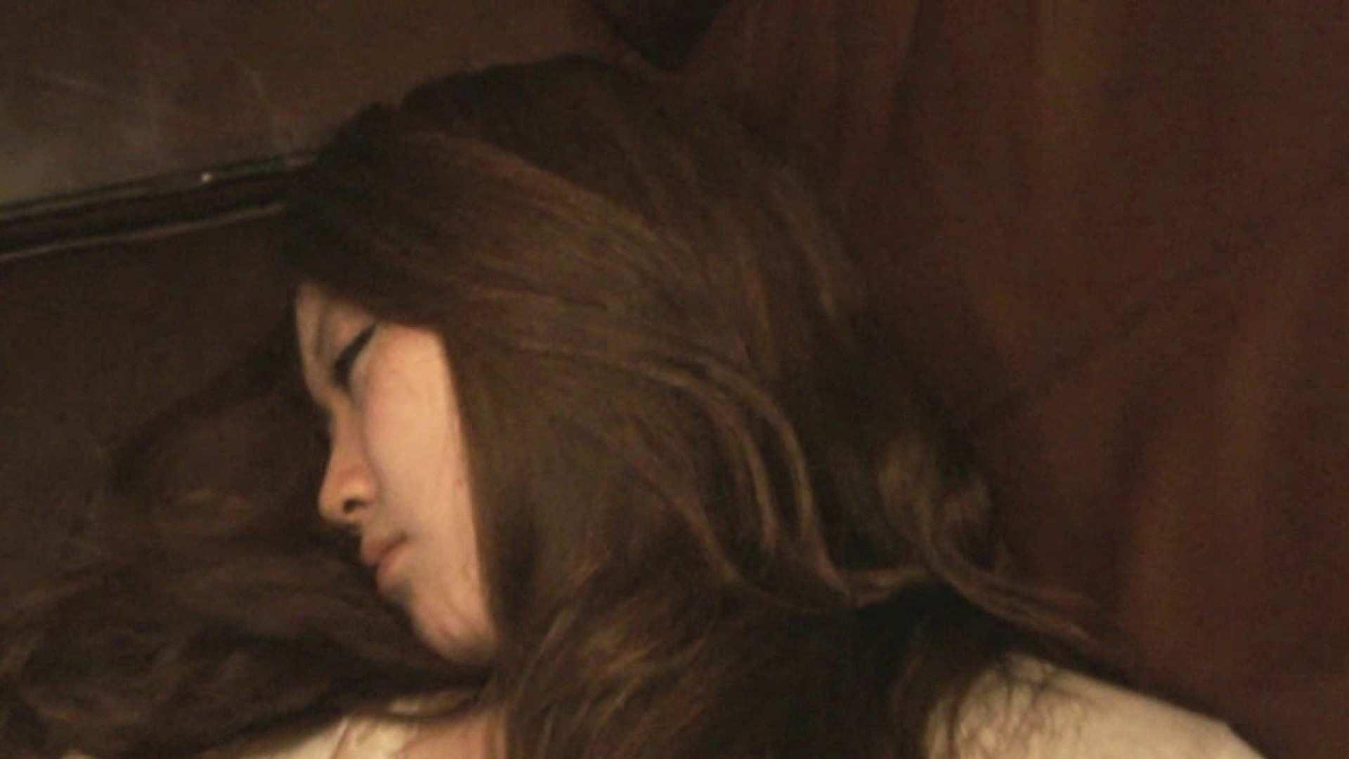 魔術師の お・も・て・な・し vol.10 19歳女子大生にカラオケでイタズラ 萌え女子大生 | OL女体  79連発 34