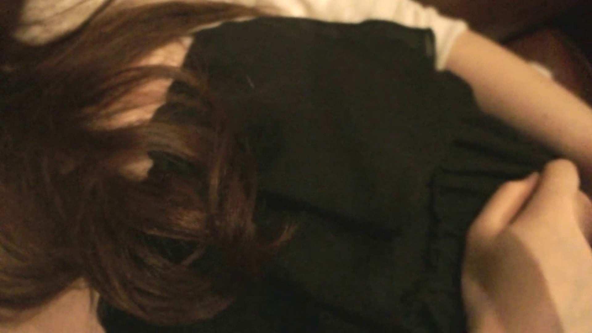 魔術師の お・も・て・な・し vol.10 19歳女子大生にカラオケでイタズラ 萌え女子大生  79連発 48