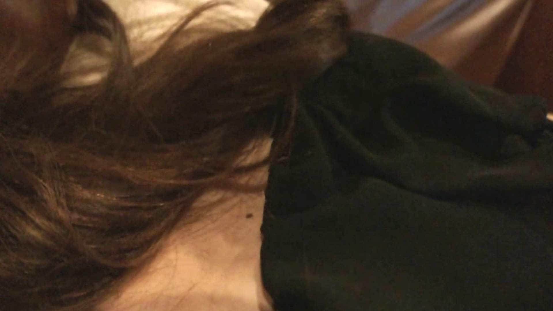 魔術師の お・も・て・な・し vol.10 19歳女子大生にカラオケでイタズラ 萌え女子大生 | OL女体  79連発 49