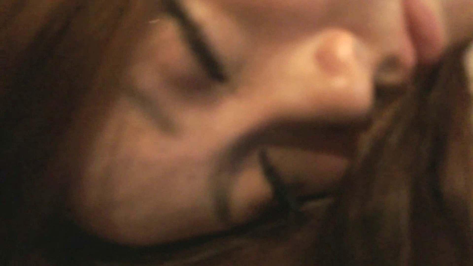 魔術師の お・も・て・な・し vol.10 19歳女子大生にカラオケでイタズラ 萌え女子大生  79連発 51