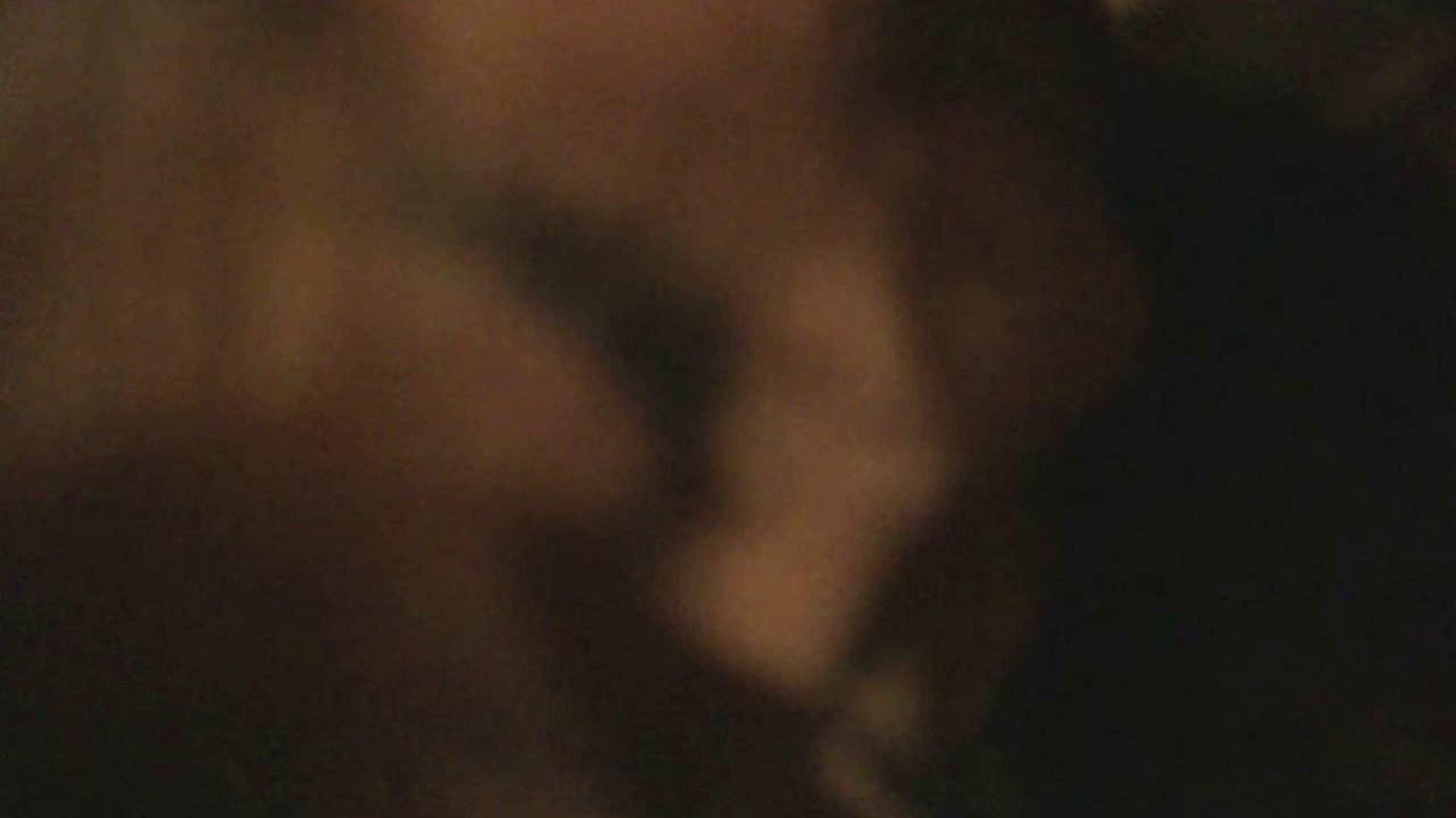 魔術師の お・も・て・な・し vol.10 19歳女子大生にカラオケでイタズラ イタズラ 盗撮動画紹介 79連発 53