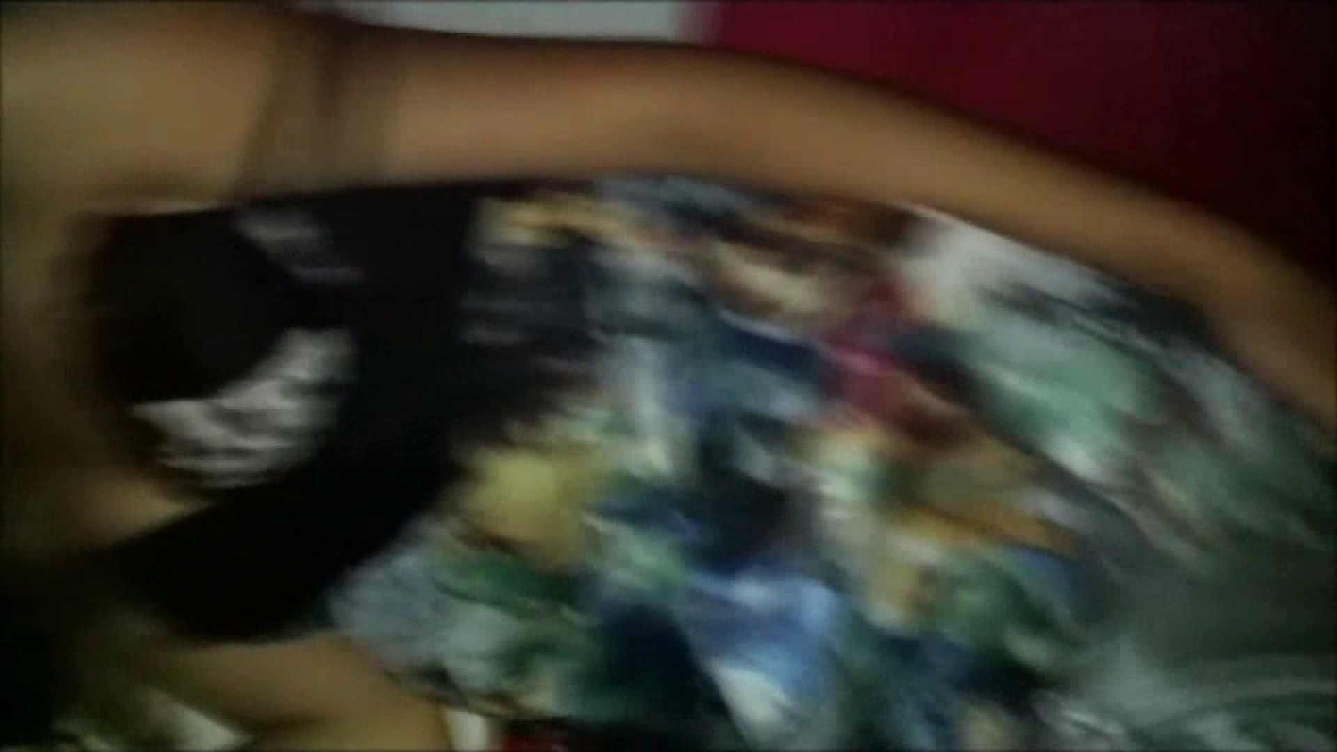 魔術師の お・も・て・な・し vol.15 ギャル系女子大生にブチ込ム! OL女体 隠し撮りオマンコ動画紹介 66連発 34