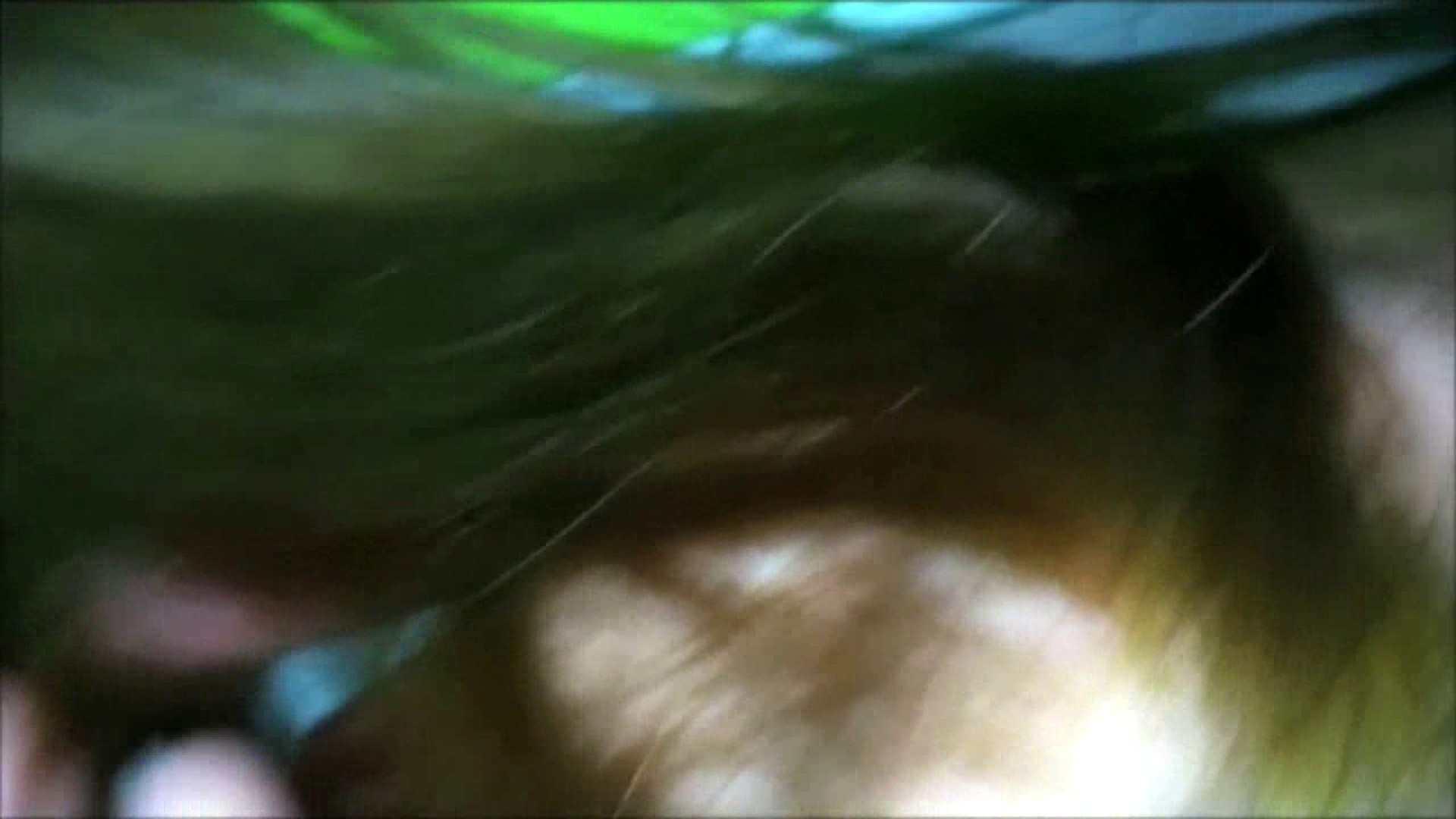 魔術師の お・も・て・な・し vol.15 ギャル系女子大生にブチ込ム! イタズラ 盗み撮りAV無料動画キャプチャ 66連発 47