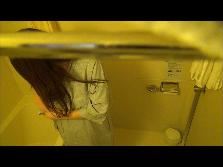 魔術師の お・も・て・な・し vol.51 プリティー巨乳ちゃんなんでカメラ仕掛けてみた OL女体   イタズラ  89連発 16