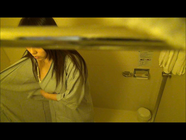 魔術師の お・も・て・な・し vol.51 プリティー巨乳ちゃんなんでカメラ仕掛けてみた OL女体  89連発 78