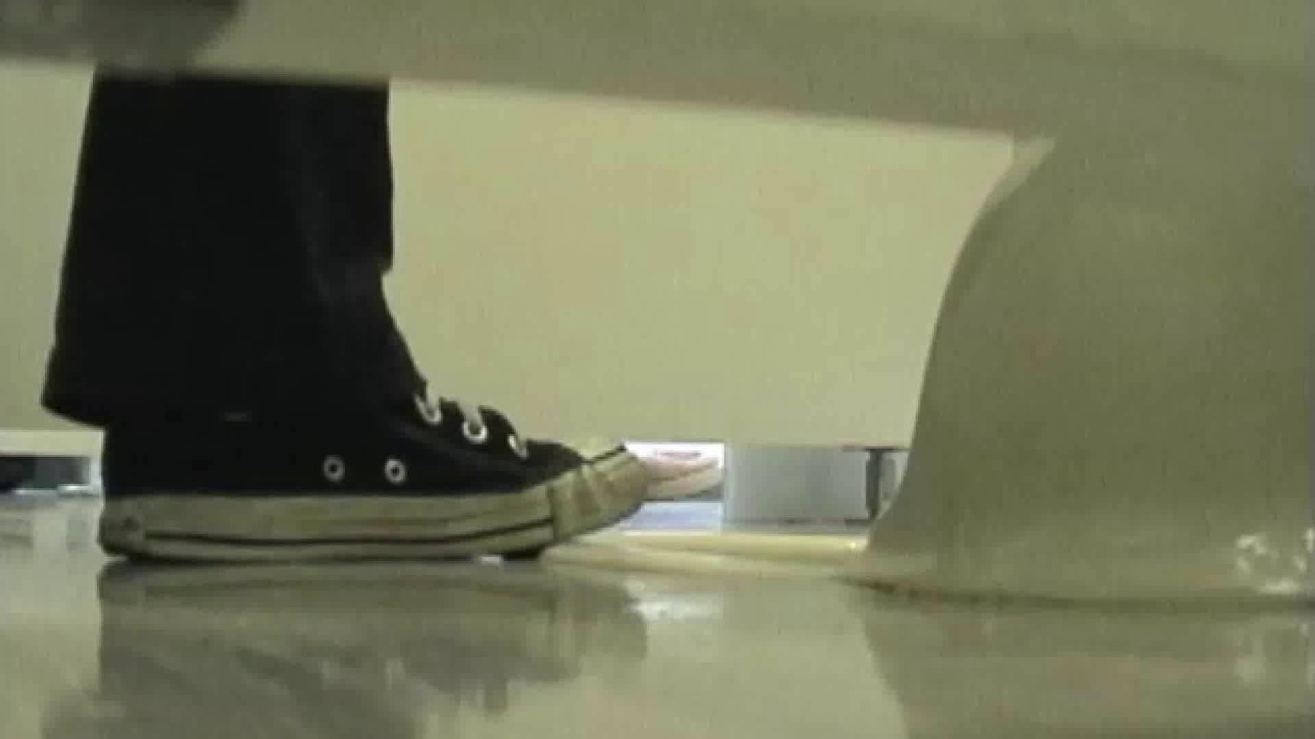 キレカワ女子大生の秘密の洗面所!Vol.003 潜入・学校 のぞき動画画像 58連発 39