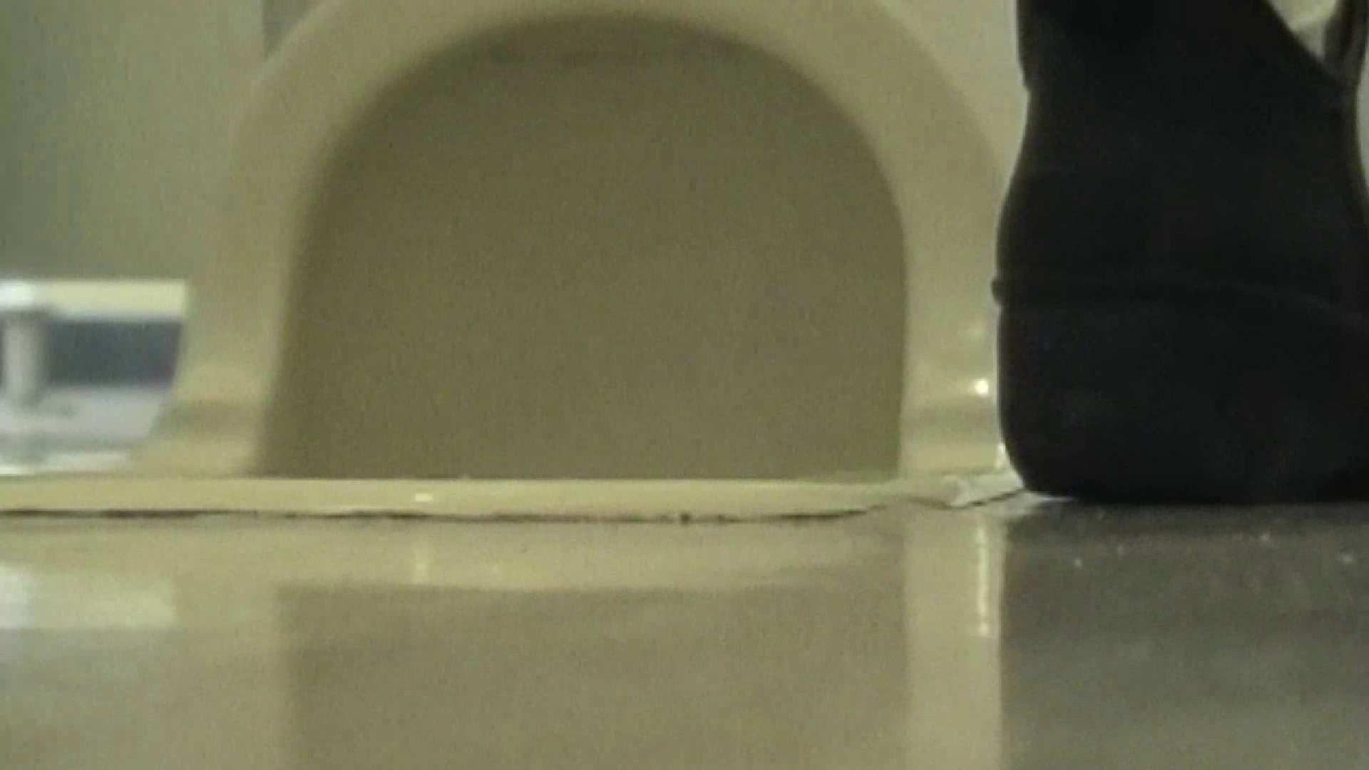 キレカワ女子大生の秘密の洗面所!Vol.009 洗面所 オマンコ無修正動画無料 95連発 18