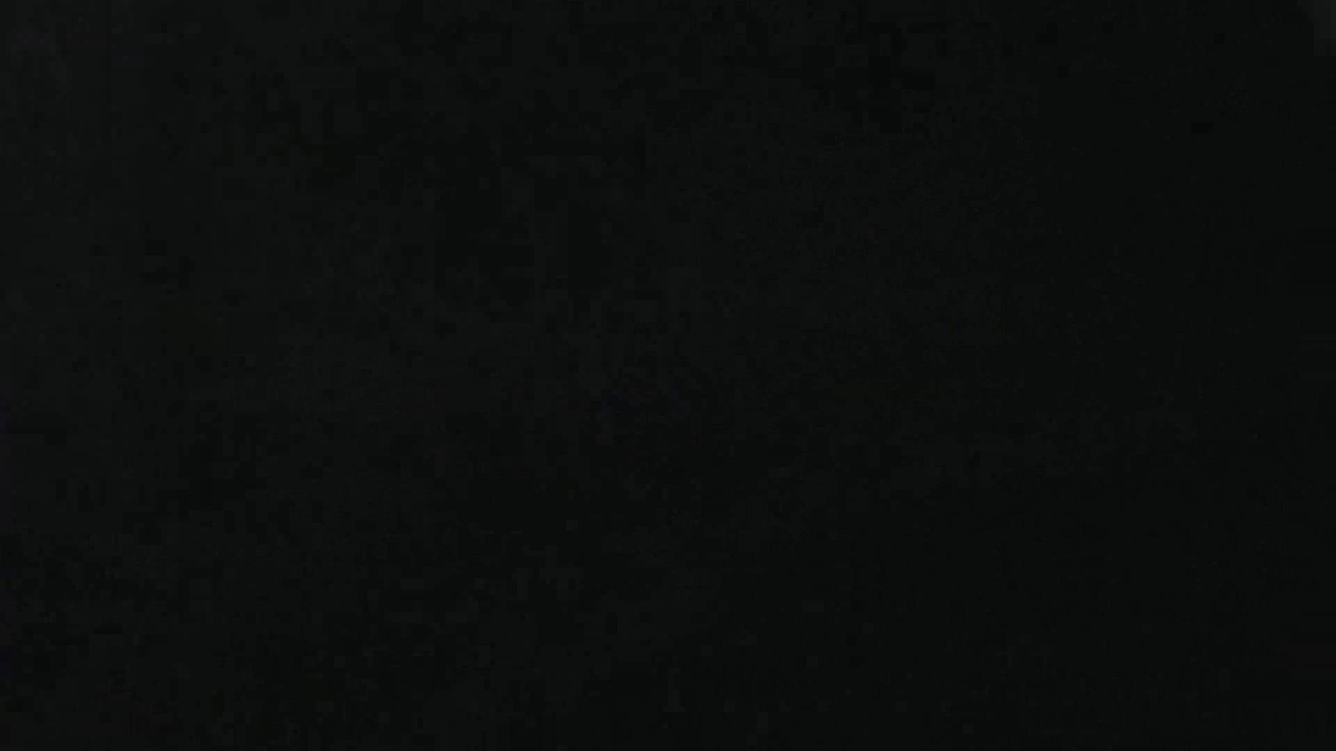 キレカワ女子大生の秘密の洗面所!Vol.009 萌え女子大生 盗撮動画紹介 95連発 19