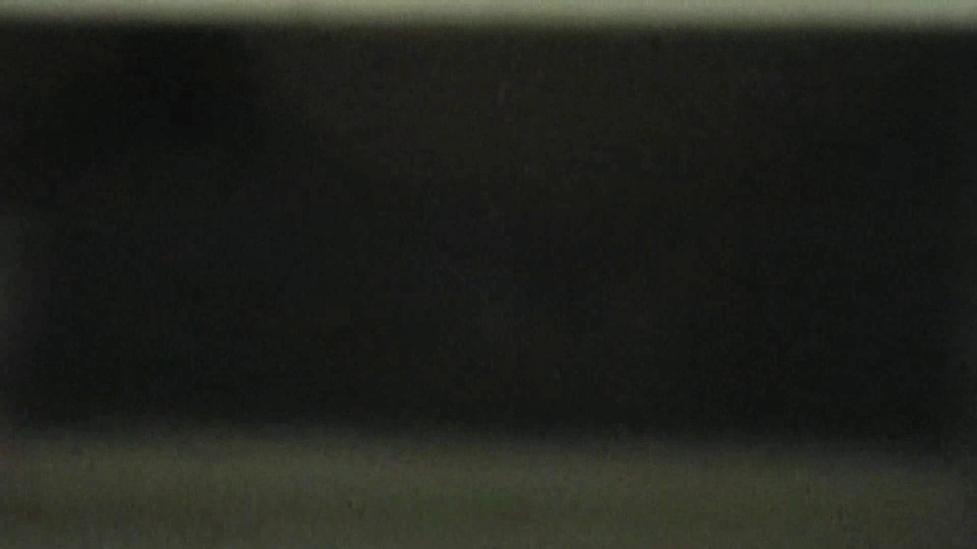 キレカワ女子大生の秘密の洗面所!Vol.009 放尿流出 AV無料 95連発 20