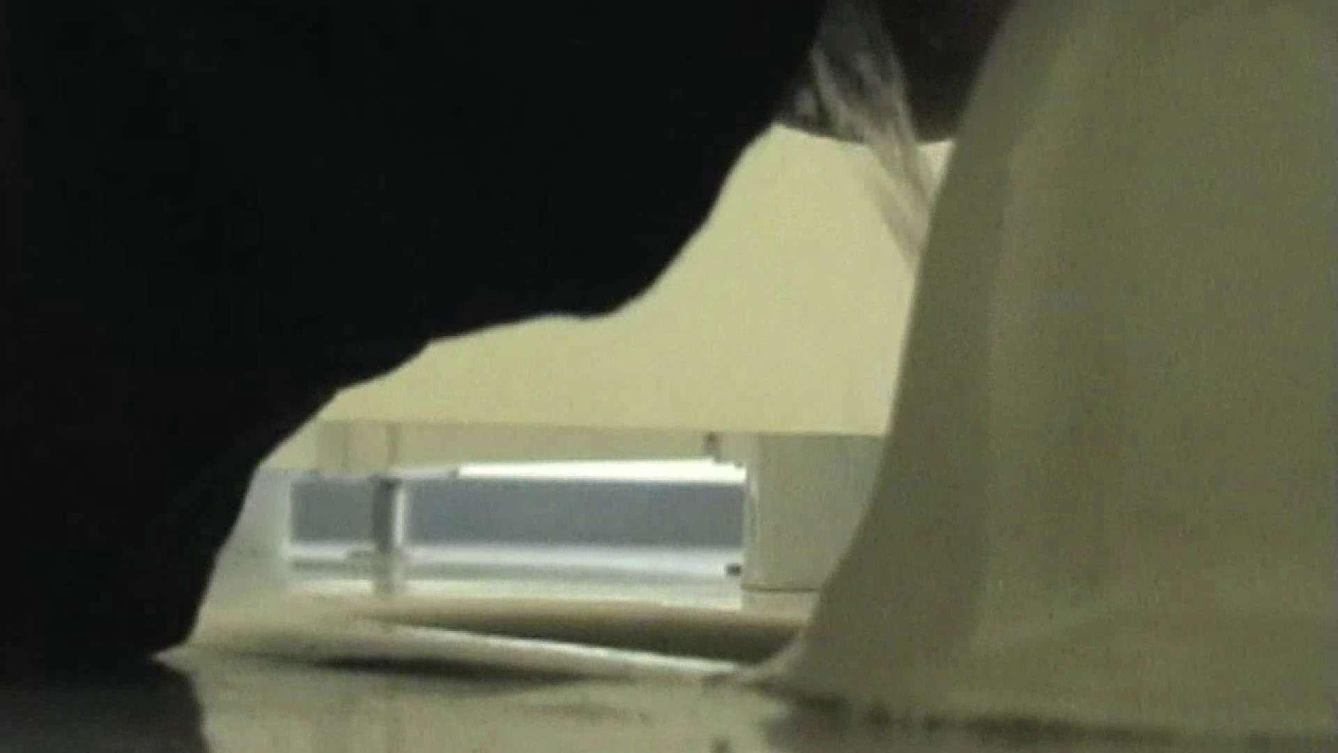 キレカワ女子大生の秘密の洗面所!Vol.009 潜入・学校 | 潜入  95連発 78