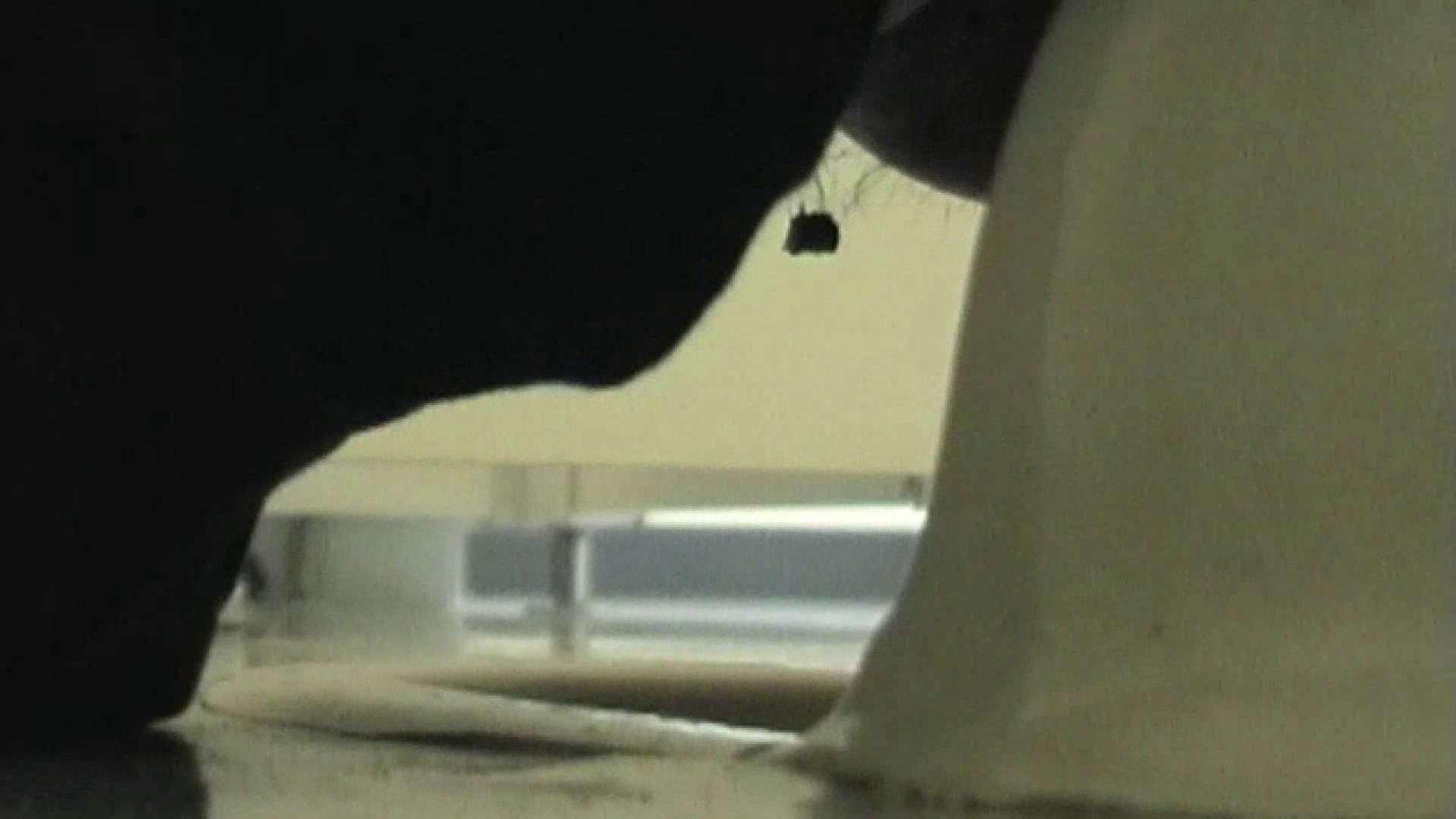 キレカワ女子大生の秘密の洗面所!Vol.009 萌え女子大生 盗撮動画紹介 95連発 82