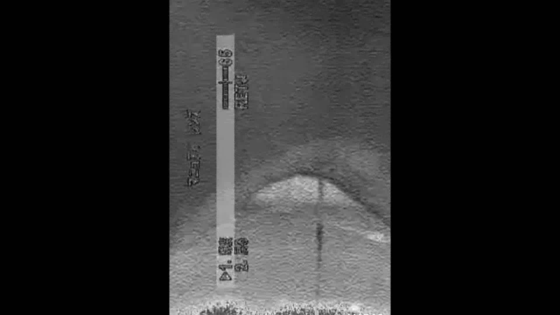 キレカワ女子大生の秘密の洗面所!Vol.021 OL女体 | 潜入  45連発 25