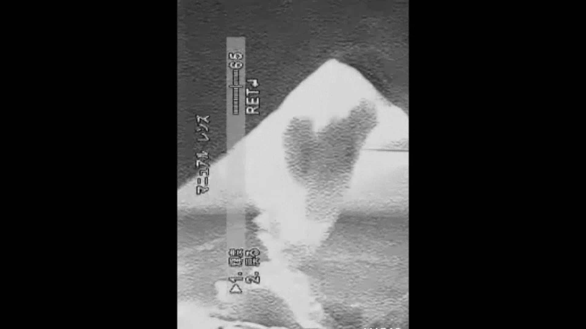 キレカワ女子大生の秘密の洗面所!Vol.021 萌え女子大生 おまんこ動画流出 45連発 36