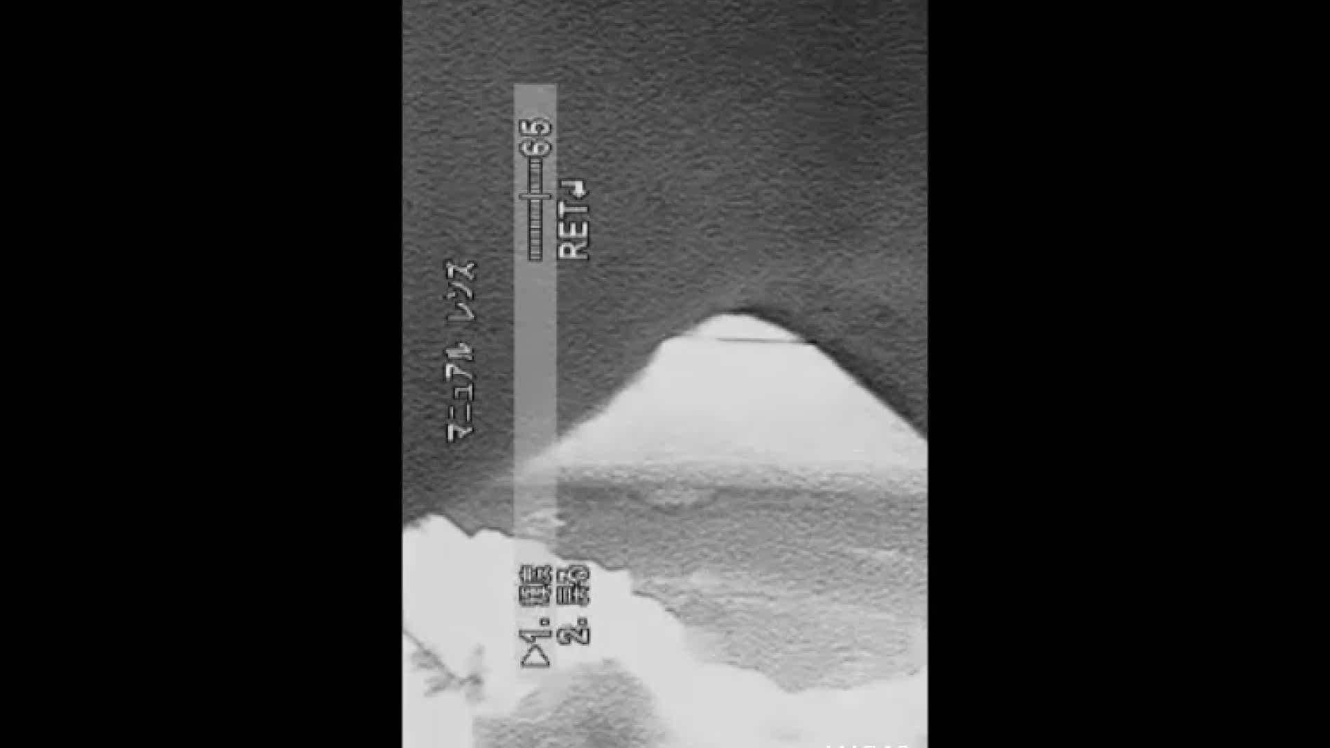 キレカワ女子大生の秘密の洗面所!Vol.021 潜入・学校 覗きオメコ動画キャプチャ 45連発 38