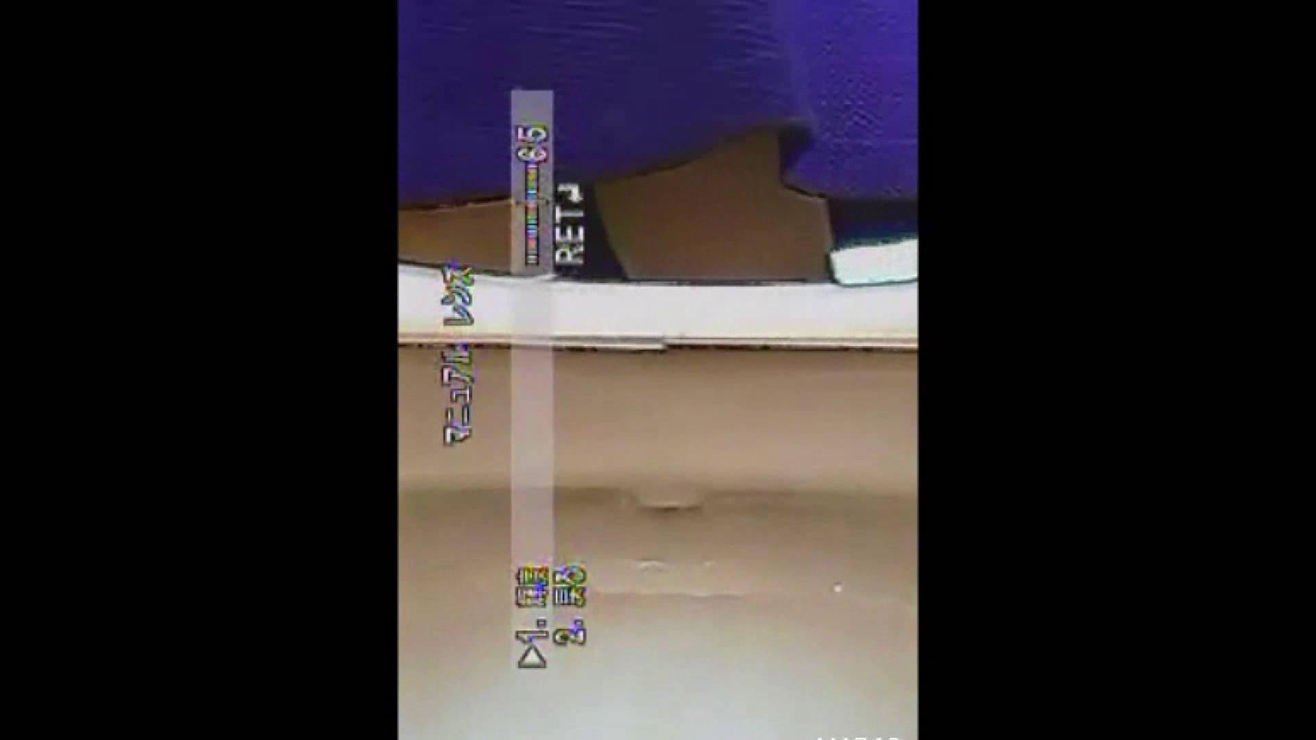 キレカワ女子大生の秘密の洗面所!Vol.021 萌え女子大生 おまんこ動画流出 45連発 44