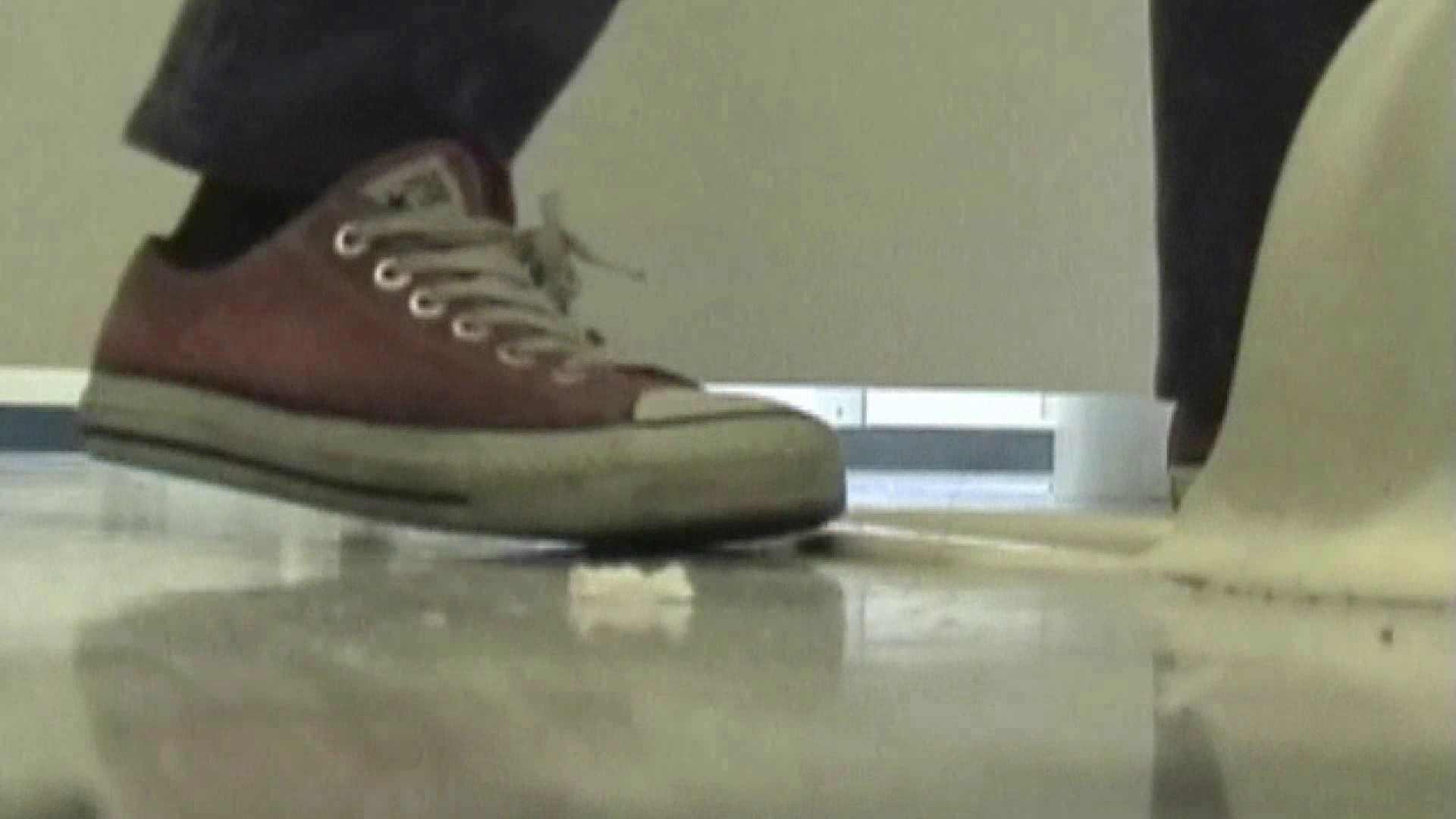キレカワ女子大生の秘密の洗面所!Vol.032 潜入・学校 盗み撮り動画キャプチャ 73連発 63