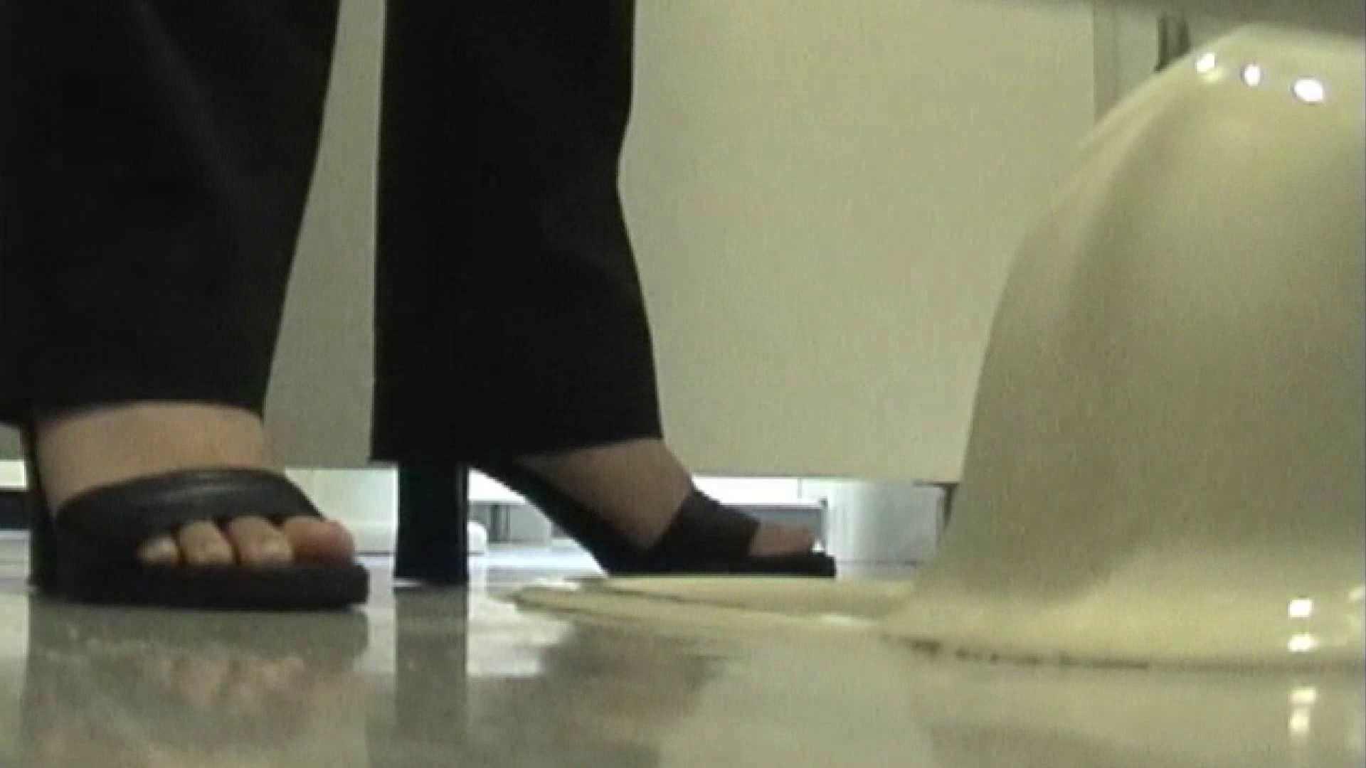 キレカワ女子大生の秘密の洗面所!Vol.043 潜入・学校 隠し撮りおまんこ動画流出 61連発 14
