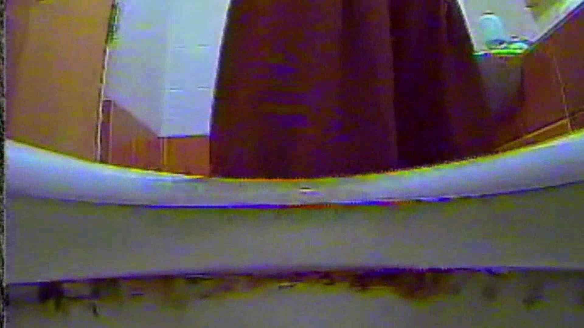 キレカワ女子大生の秘密の洗面所!Vol.047 萌え女子大生 エロ画像 105連発 21