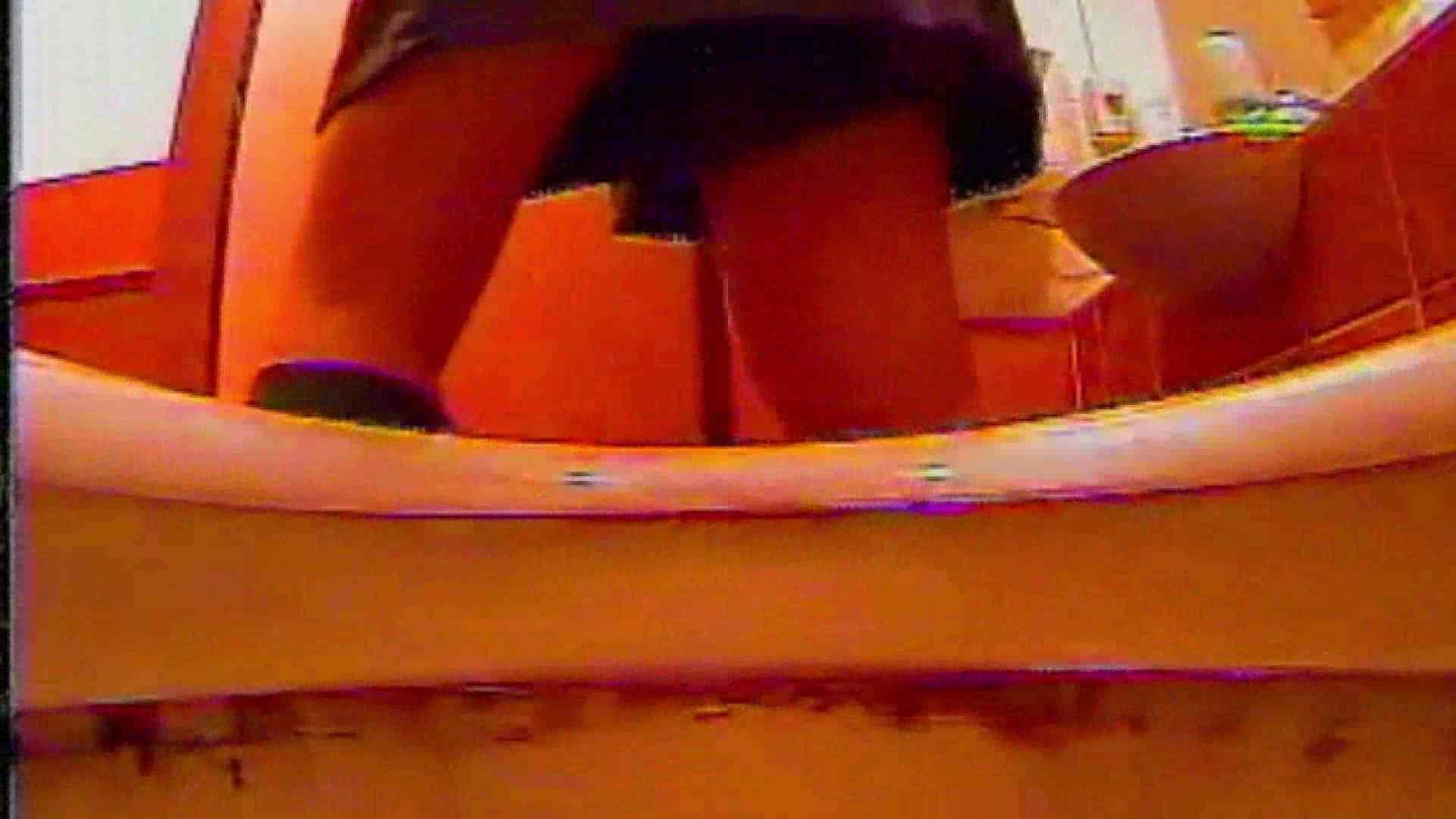 キレカワ女子大生の秘密の洗面所!Vol.047 放尿流出 おまんこ無修正動画無料 105連発 62