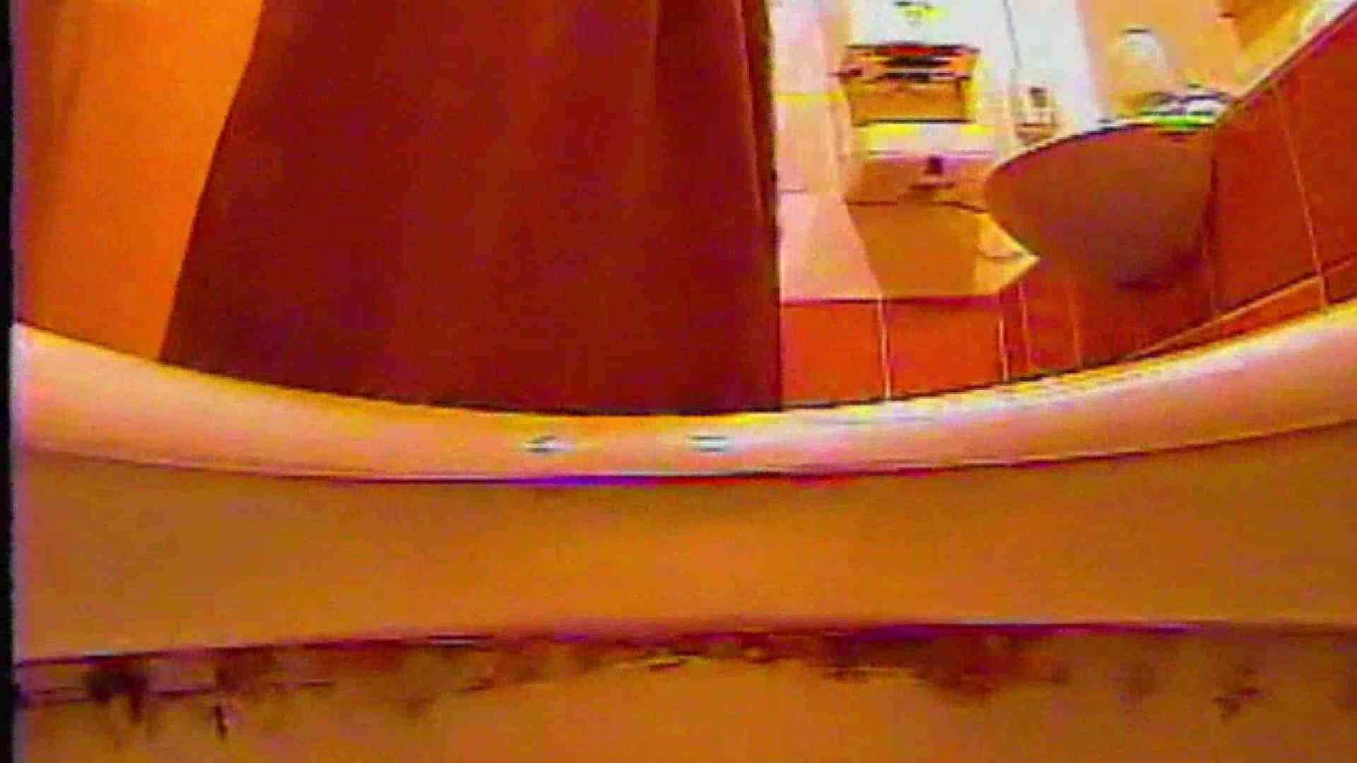 キレカワ女子大生の秘密の洗面所!Vol.047 放尿流出 おまんこ無修正動画無料 105連発 70