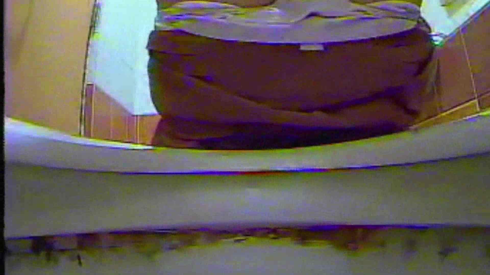 キレカワ女子大生の秘密の洗面所!Vol.047 洗面所 エロ無料画像 105連発 76