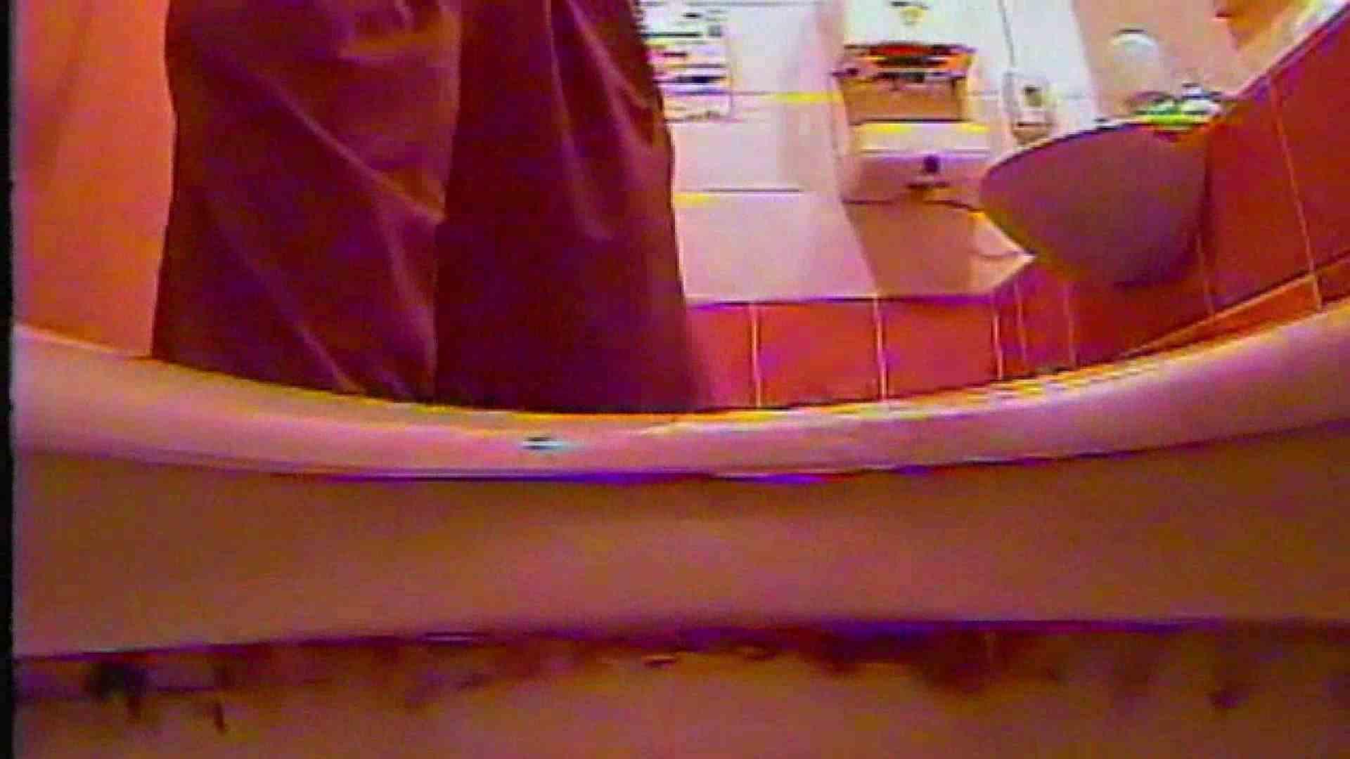 キレカワ女子大生の秘密の洗面所!Vol.047 OL女体 すけべAV動画紹介 105連発 98