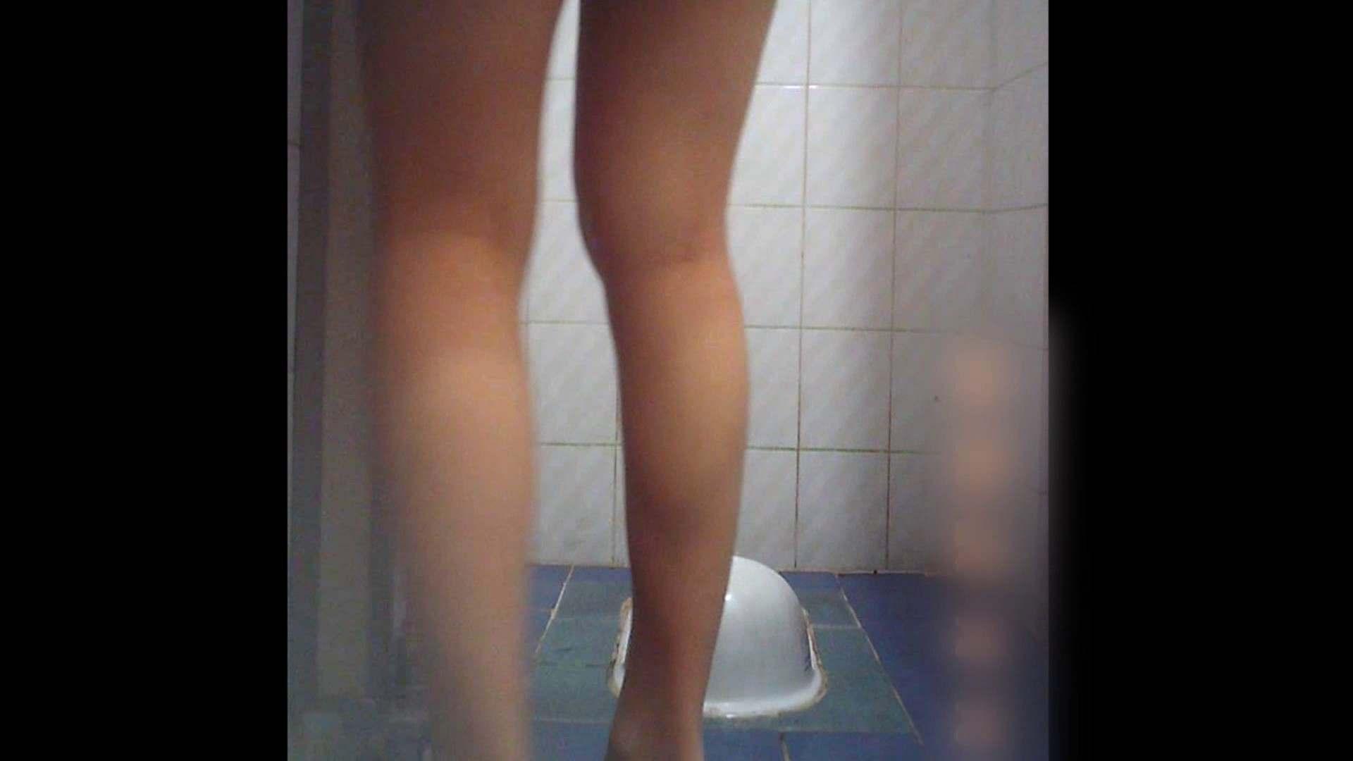 潜入!!韓国秘密のトイレ!Vol.12 トイレ流出 おめこ無修正画像 86連発 28