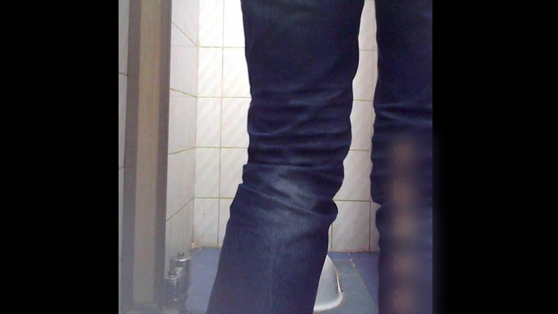 潜入!!韓国秘密のトイレ!Vol.12 女子トイレ 隠し撮りオマンコ動画紹介 86連発 74