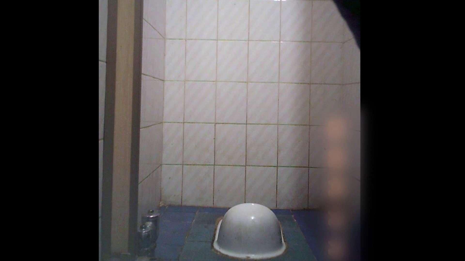 潜入!!韓国秘密のトイレ!Vol.12 女子トイレ 隠し撮りオマンコ動画紹介 86連発 84