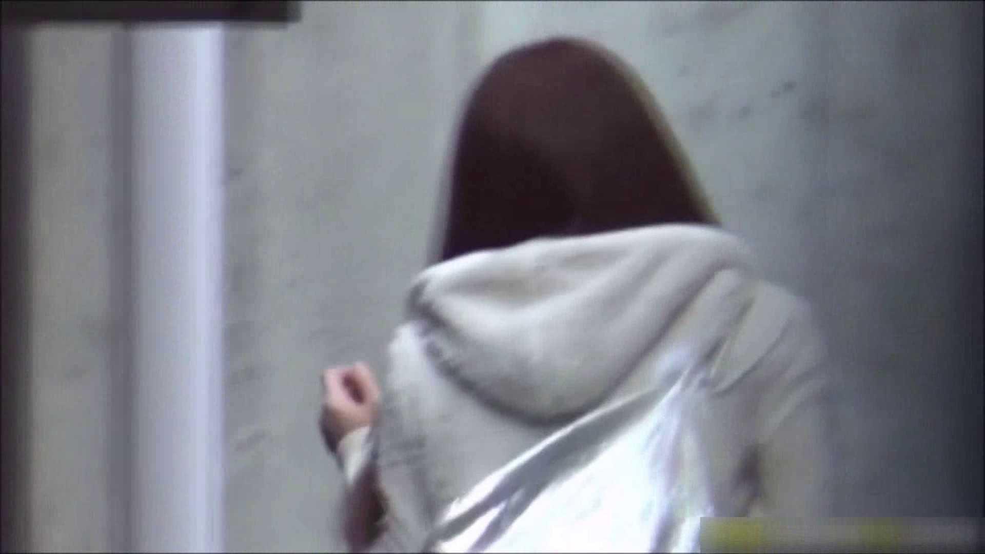 洗面所盗撮~隣の美人お姉さんVol.08 美女 濡れ場動画紹介 44連発 15