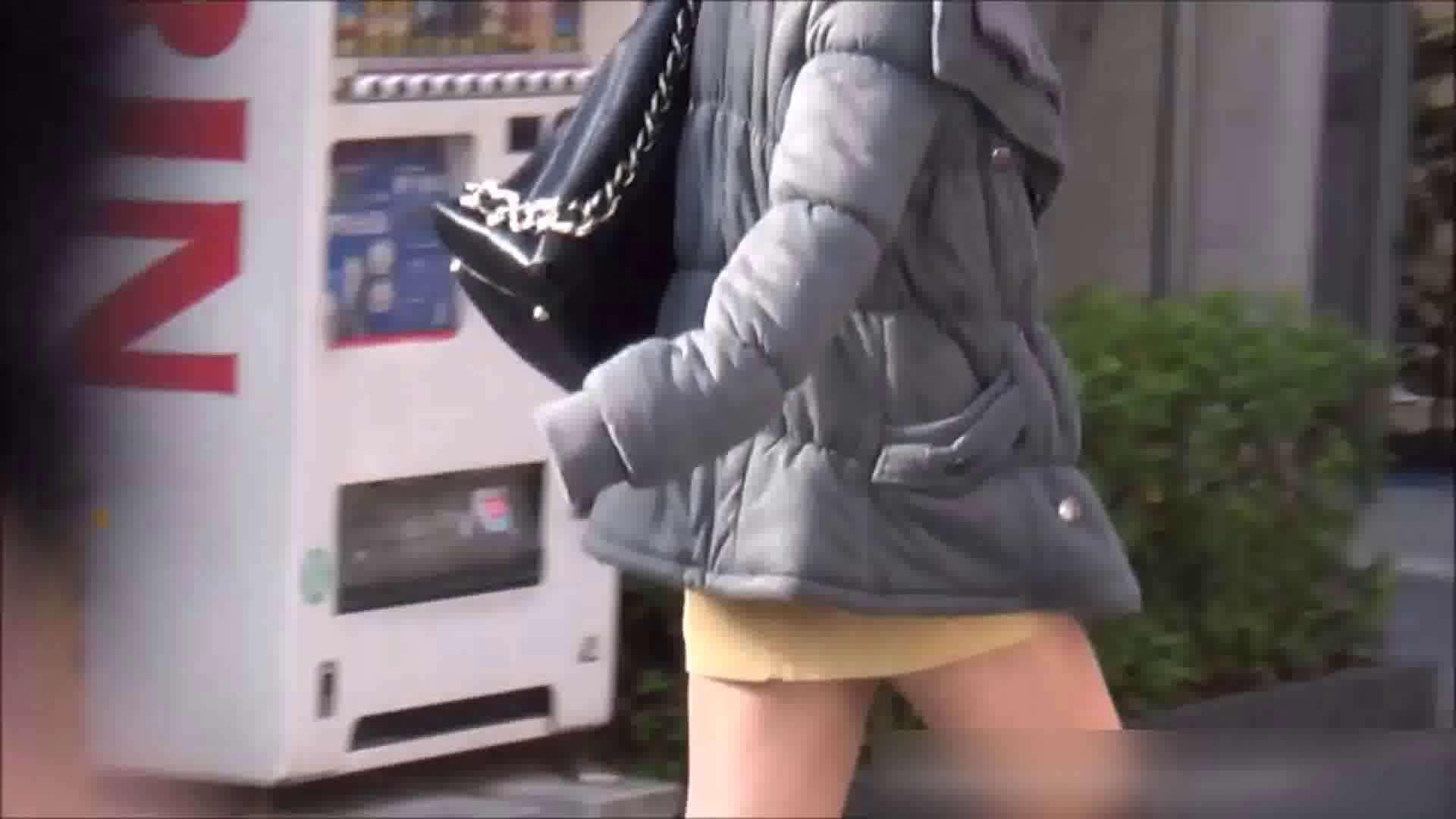 洗面所盗撮~隣の美人お姉さんVol.20 美人 SEX無修正画像 92連発 53