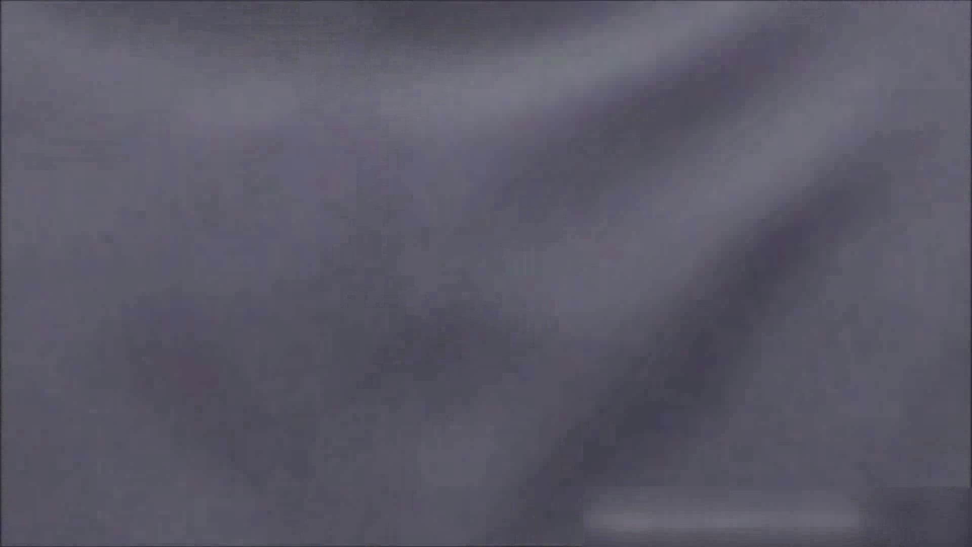 洗面所盗撮~隣の美人お姉さんVol.20 お姉さん 性交動画流出 92連発 92