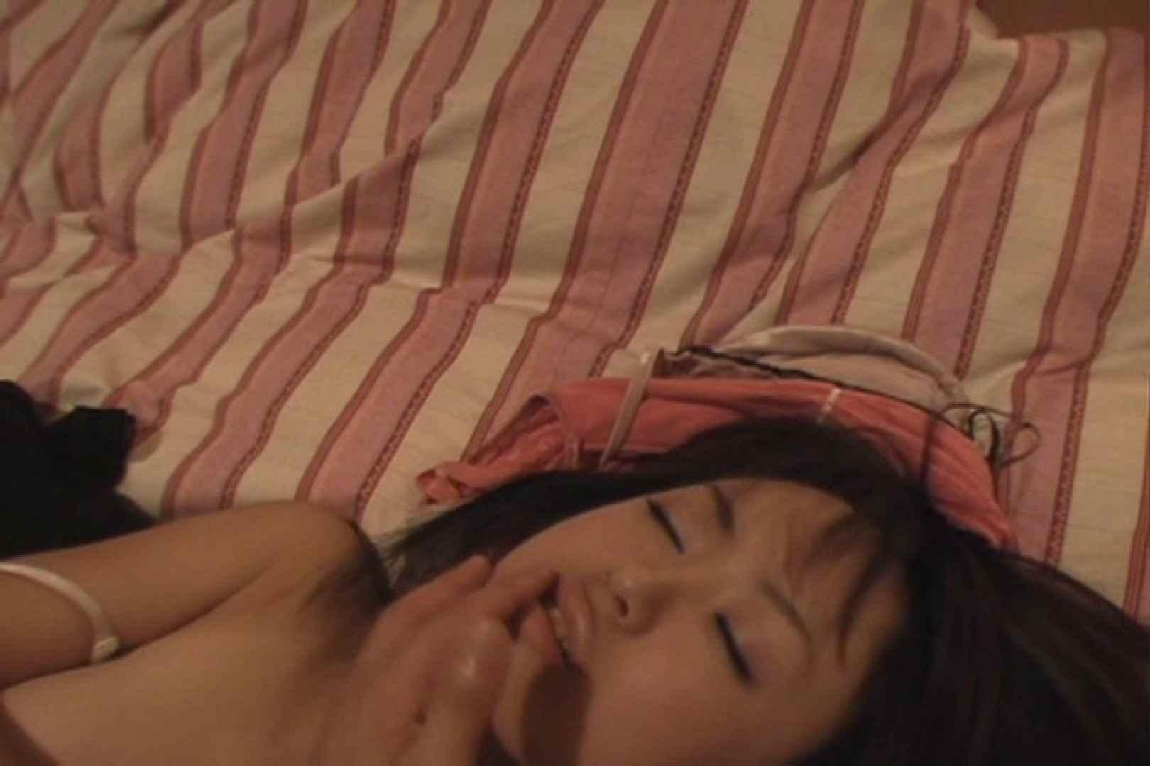 合コンde悪巧み vol.01 前編 OL女体 | 0  53連発 37